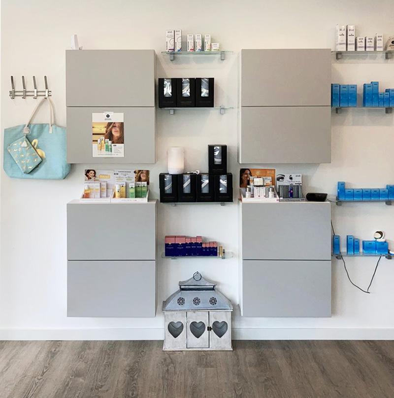Produkte Braukmann - Produkte