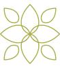 icon 1 - Startseite