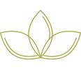 icon 2 - Startseite