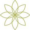 icon 3 - Startseite