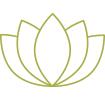 icon 4 - Startseite