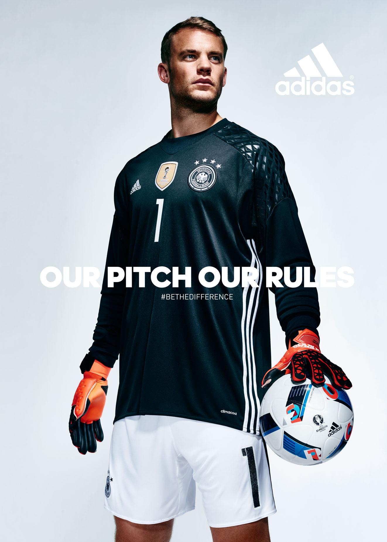 Adidas_DFB_5_Neuer_3583