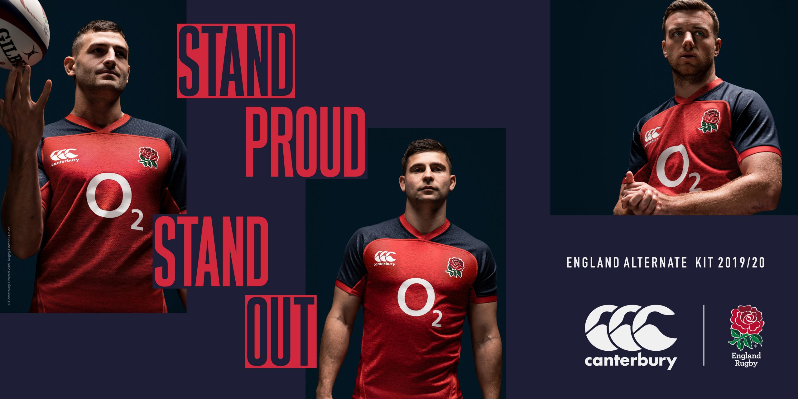 Canterbury_CCC-England-2019KitLaunch-Landscape-3840×1920-Alternate