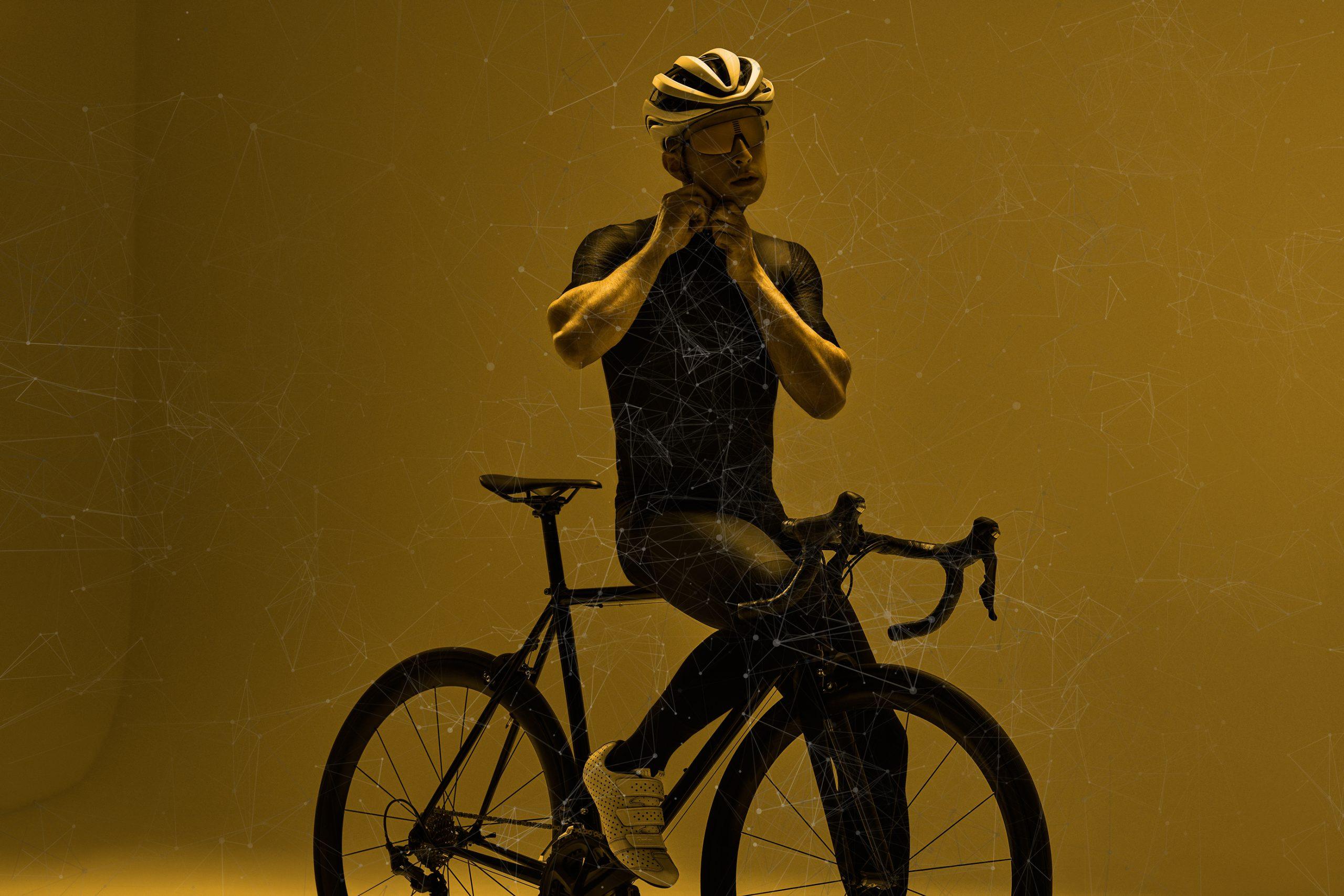 Informed-SportsCycling_01GRAPHIC