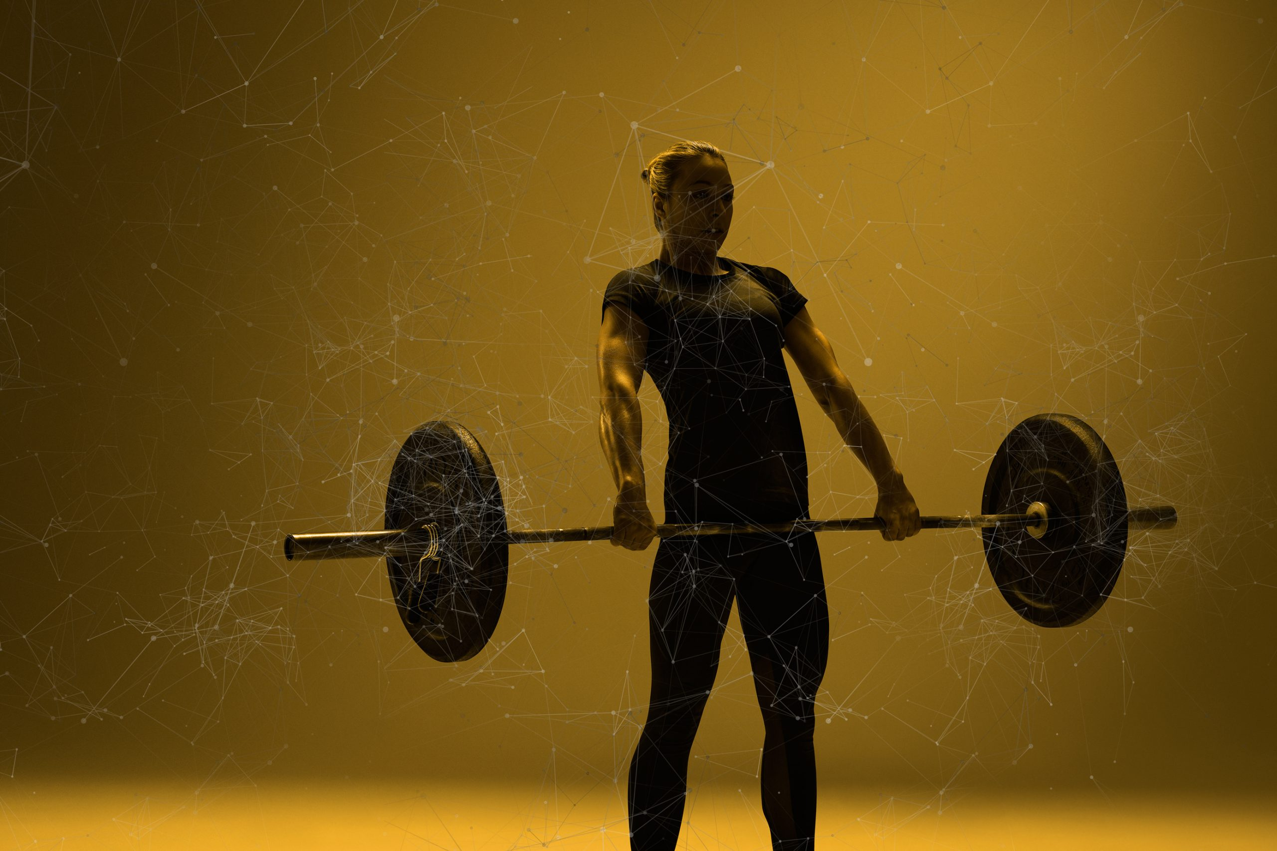 Informed-SportsWeight-Lifting_02GRAPHIC