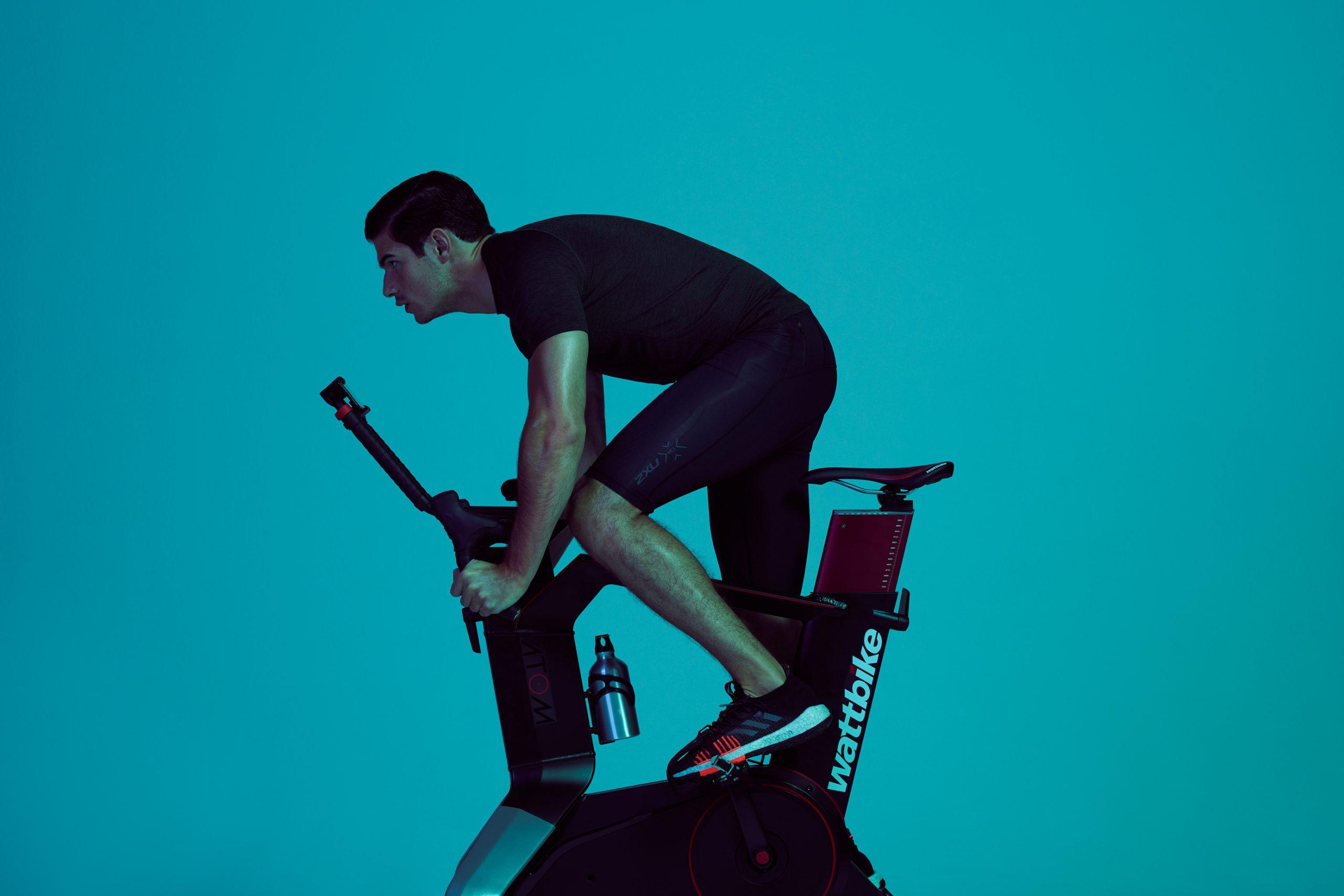 MH-Gym-Feature_Shot-02_Wattbike-Training_73680