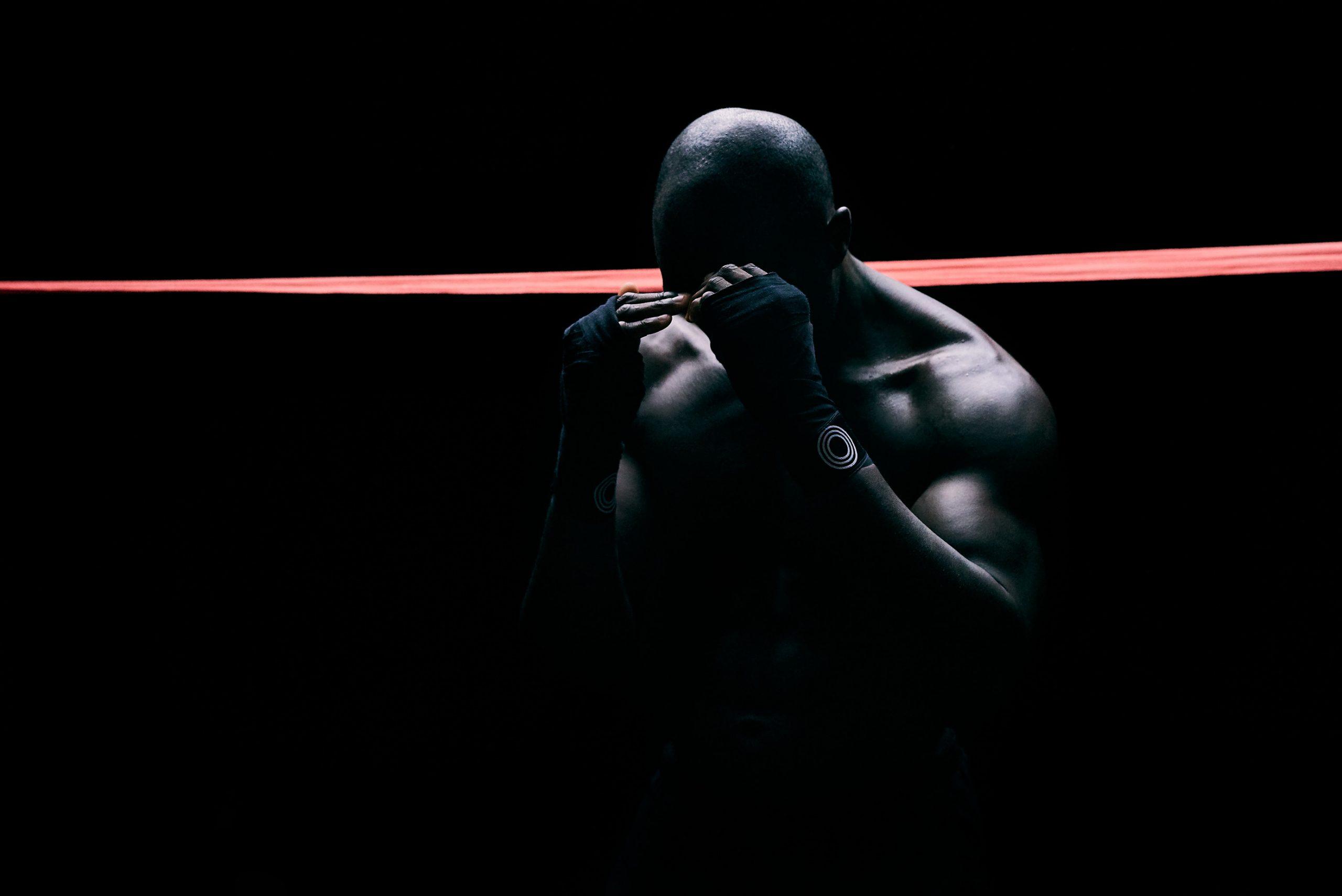 Stefano_Boxer-Video69404
