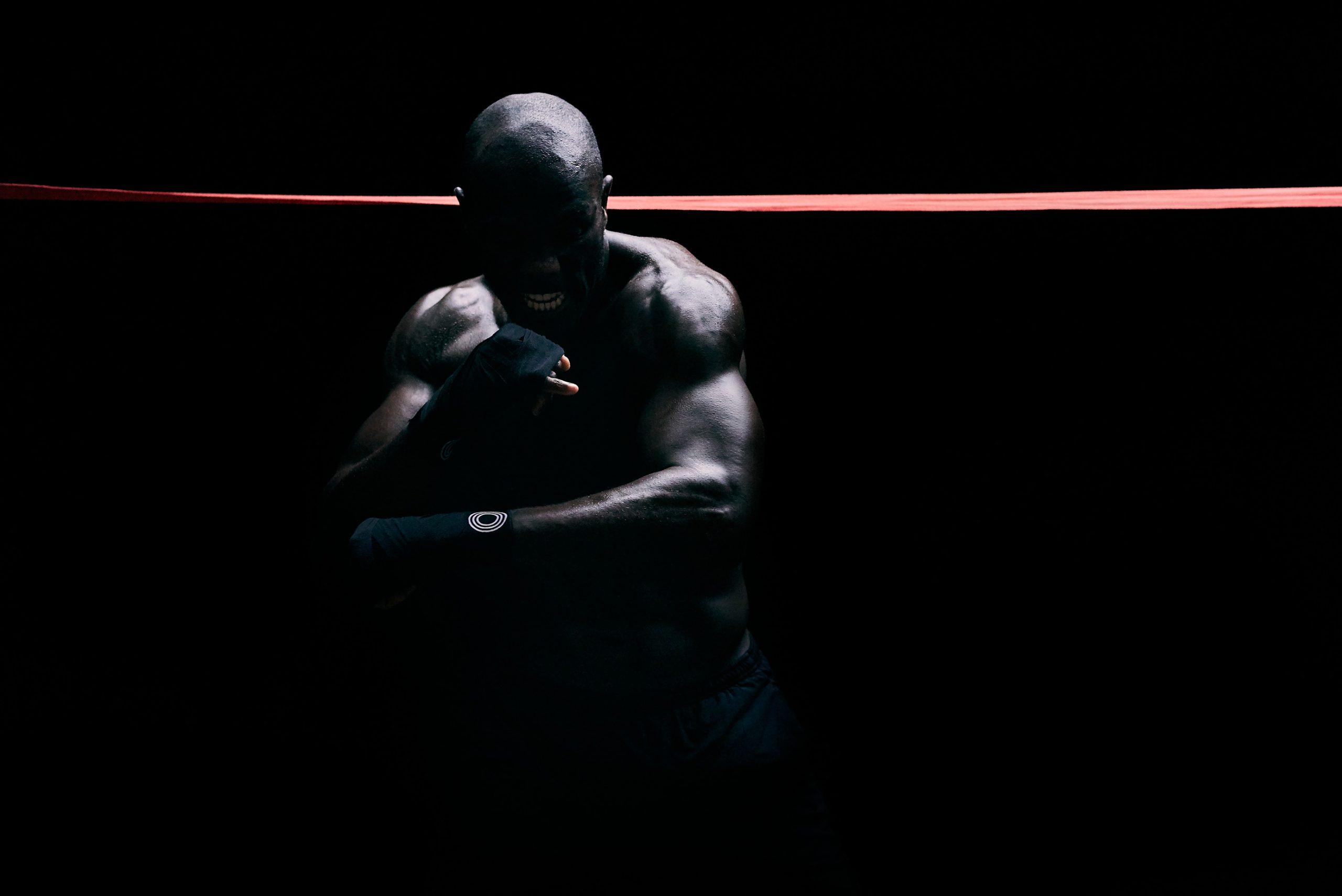 Stefano_Boxer-Video69497