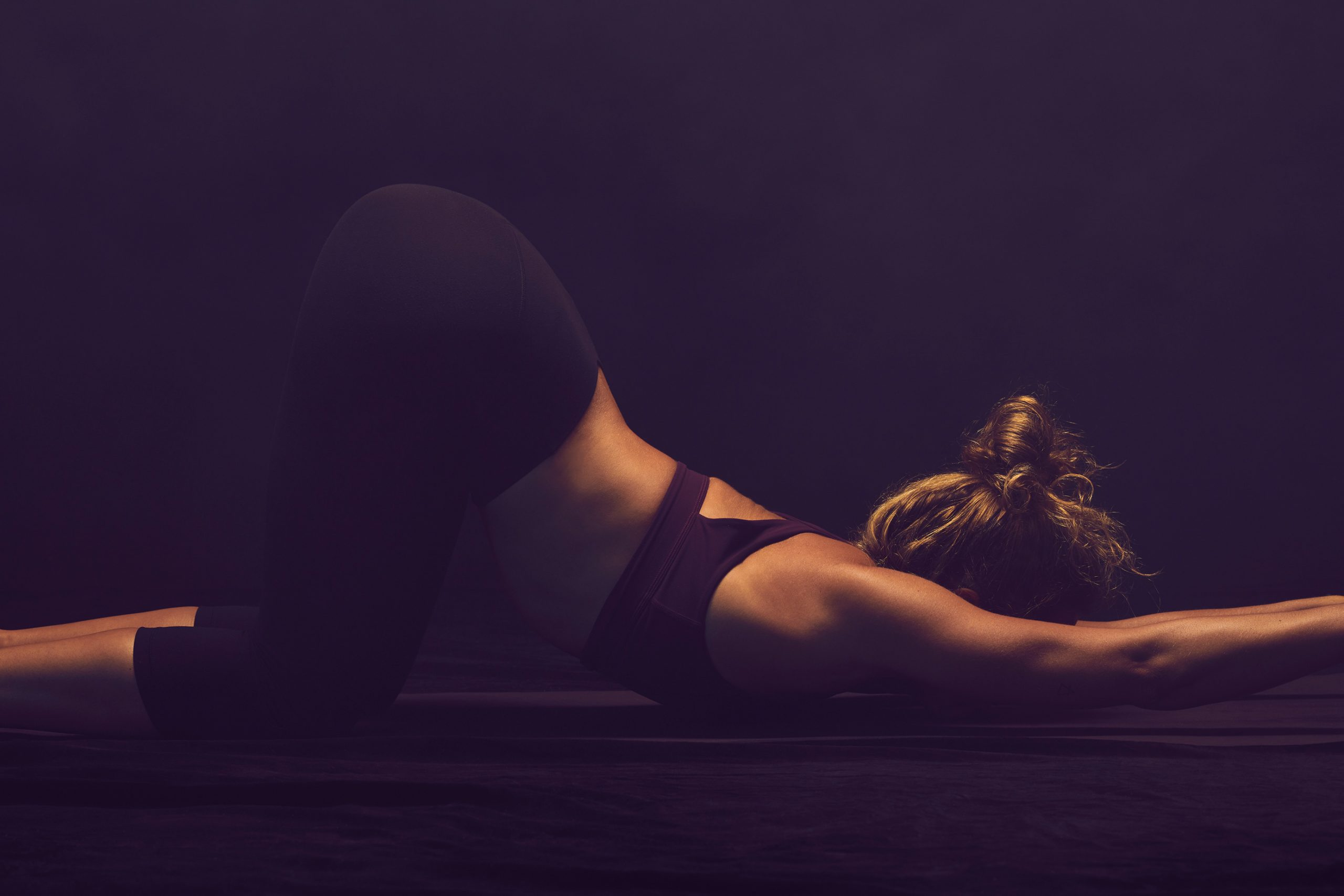 Yoga_Lila_3