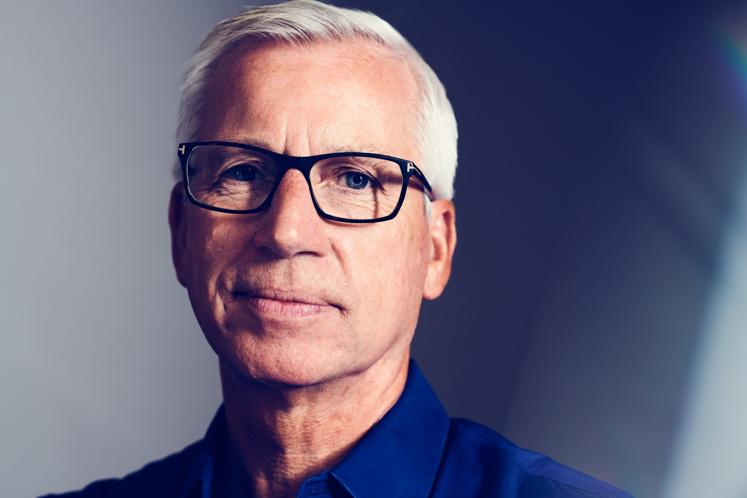 Coaches-Voice_Alan-Pardew_Portrait_67771