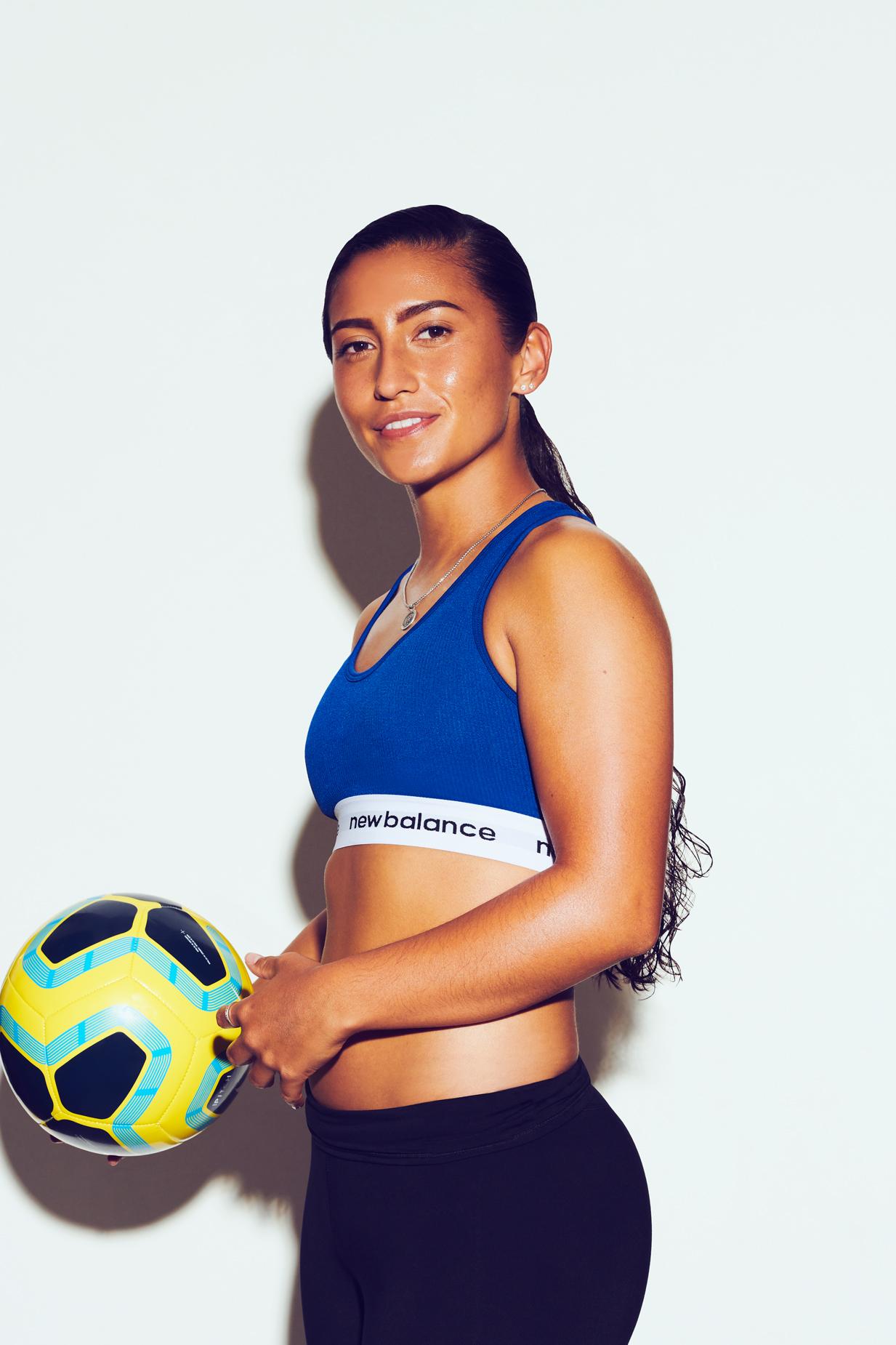 Forte-Athletes_Maz-Pacheco-Footballer_72605