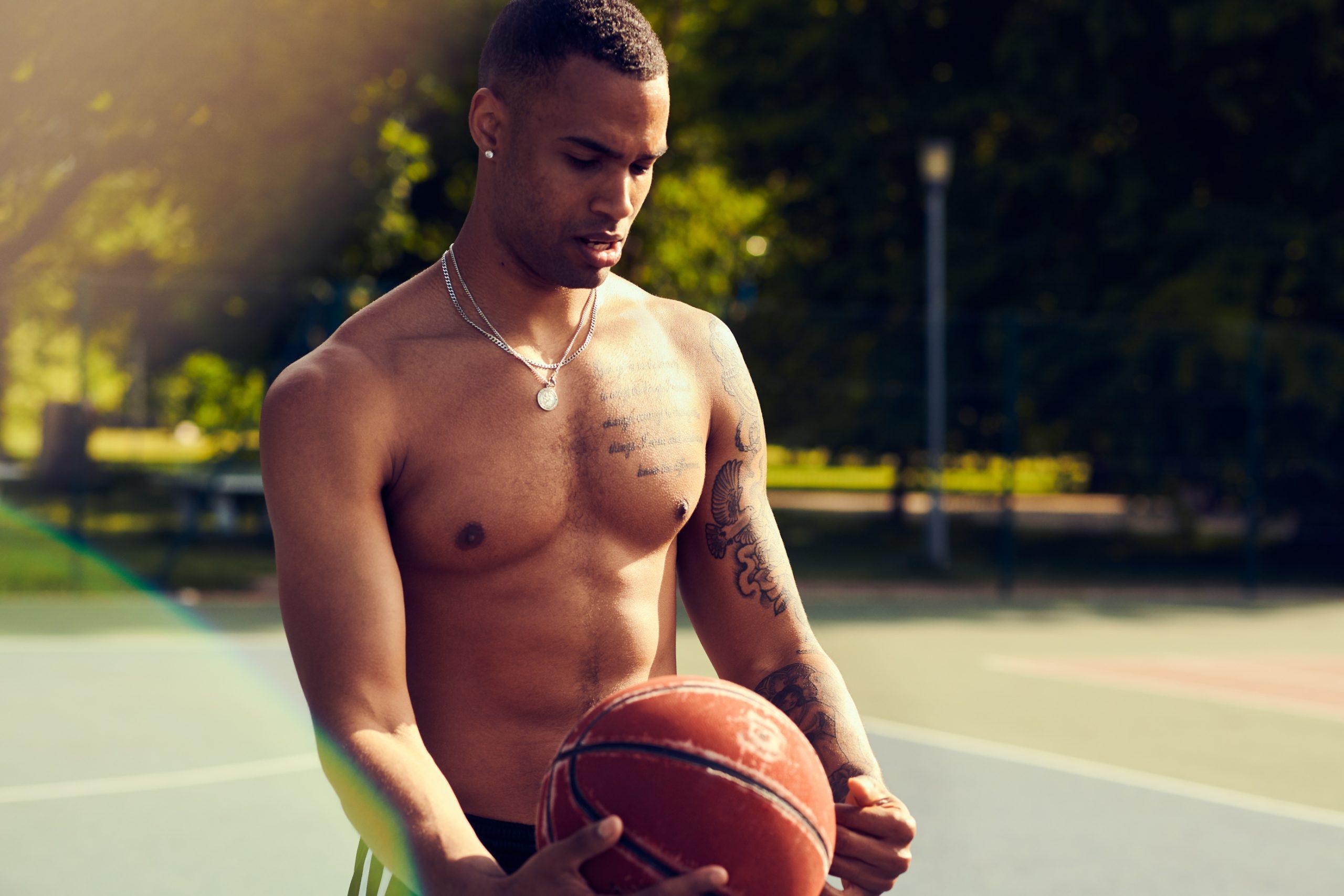 Forte_Dom_Basketball_0089