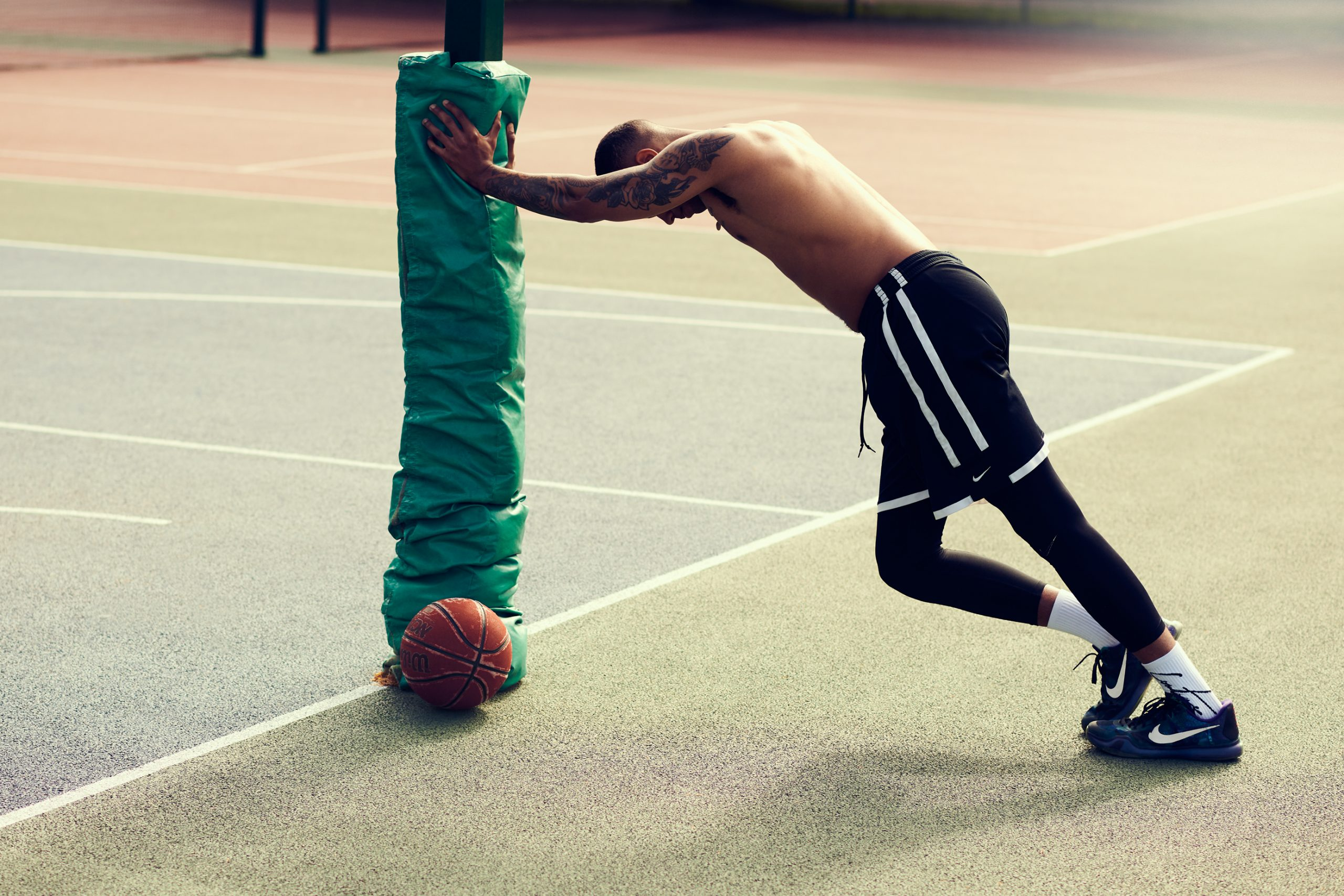Forte_Dom_Basketball_0534