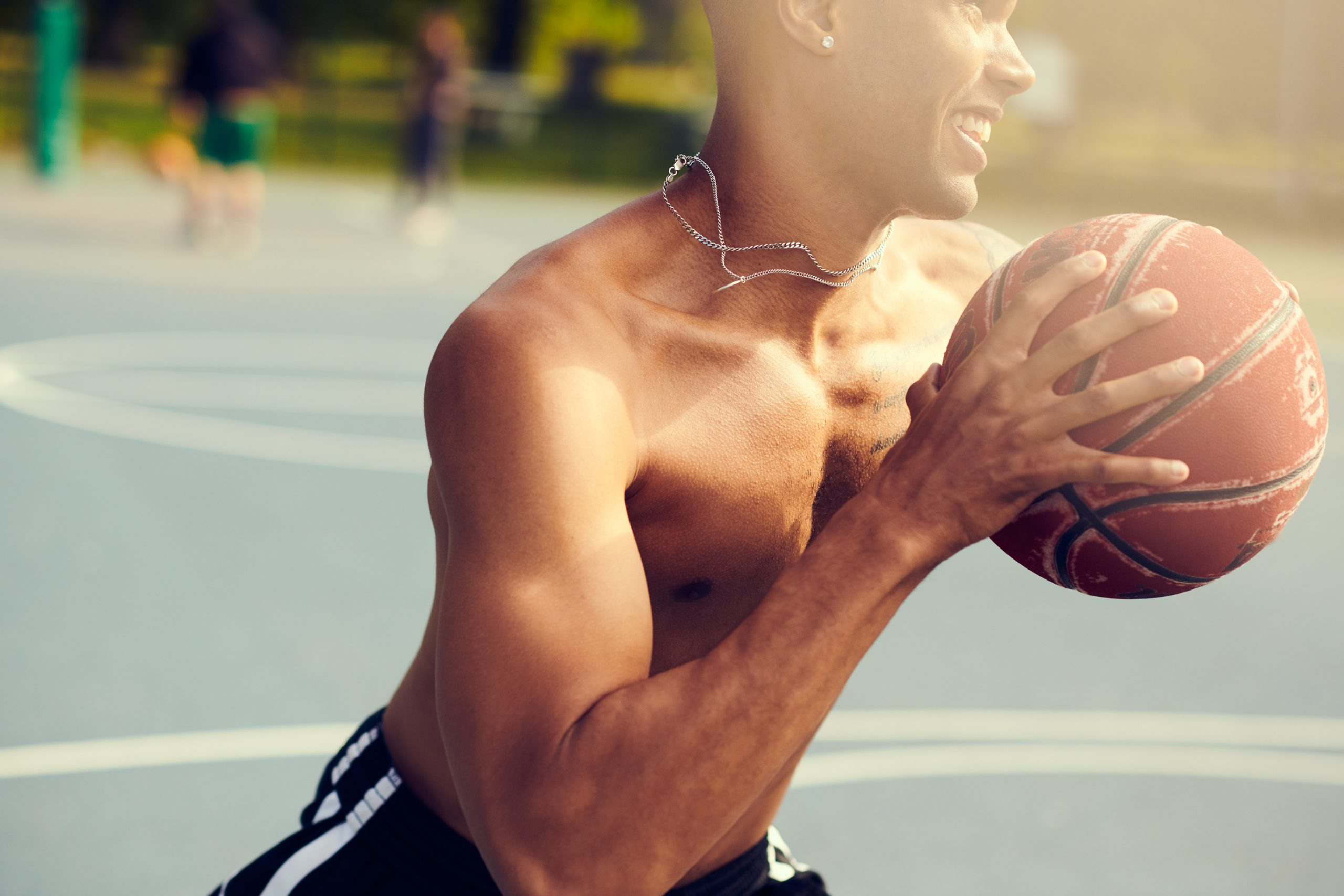 Forte_Dom_Basketball_0590