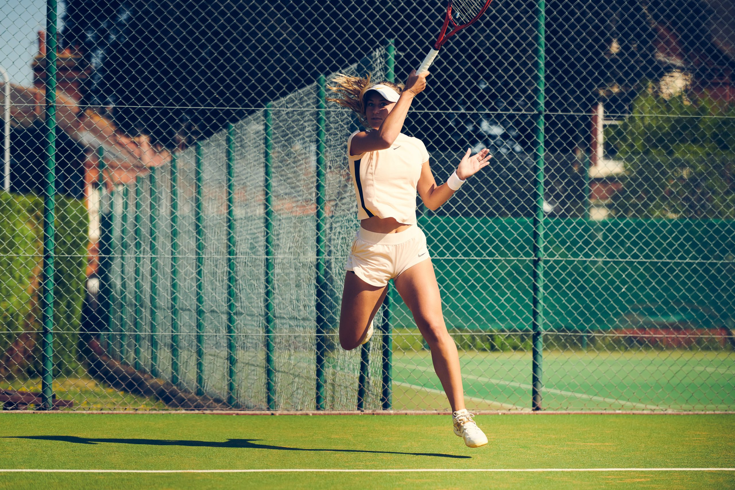 Forte_Olivia_Tennis_0136