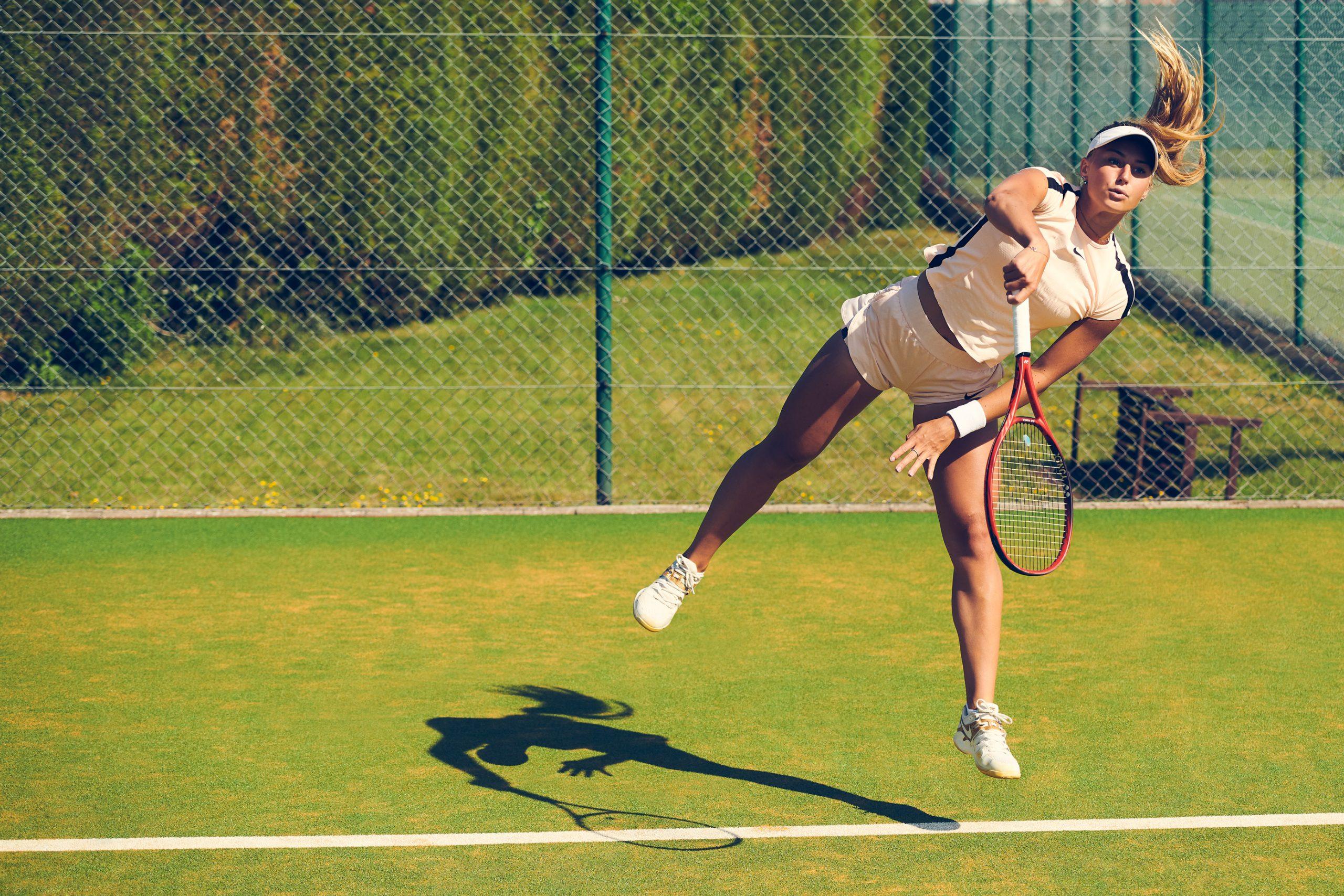 Forte_Olivia_Tennis_0218