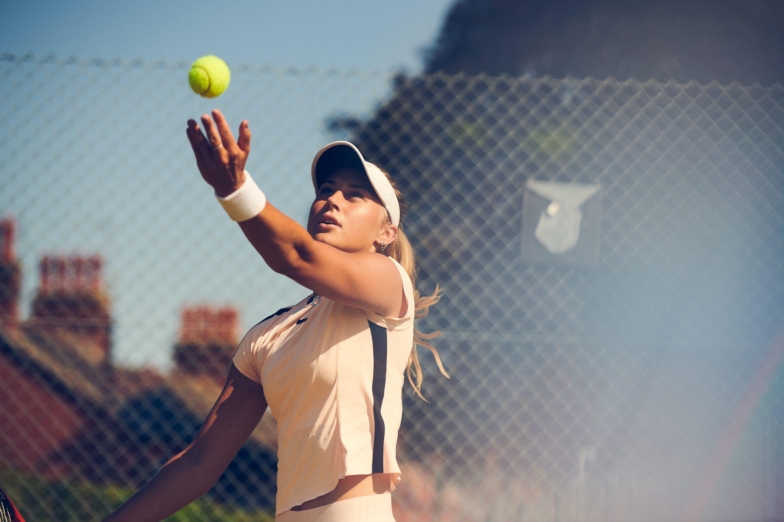 Forte_Olivia_Tennis_0248