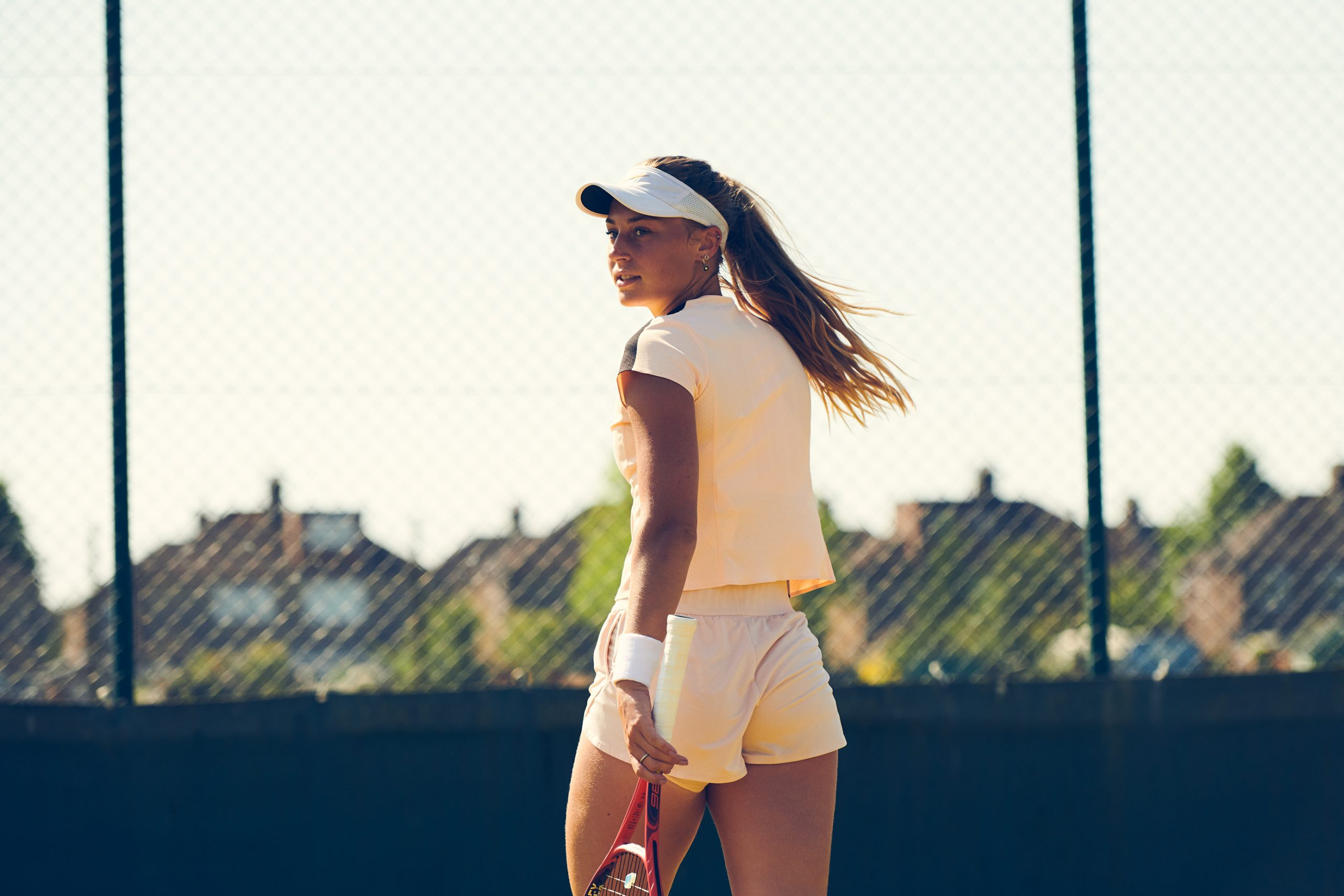 Forte_Olivia_Tennis_0630