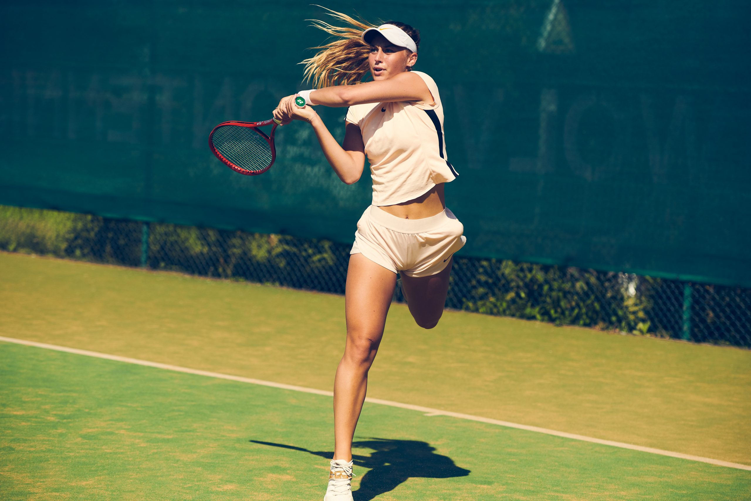 Forte_Olivia_Tennis_0816