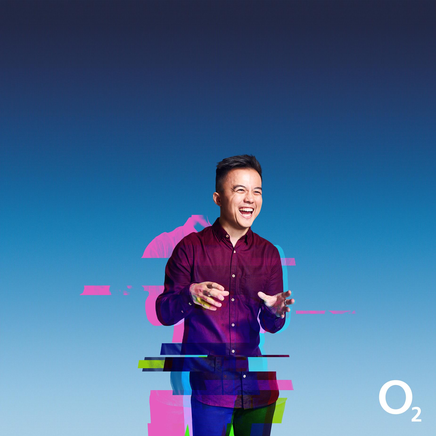 O2-Go-Think-Big-Adrian-Pang-1-Small-RGB
