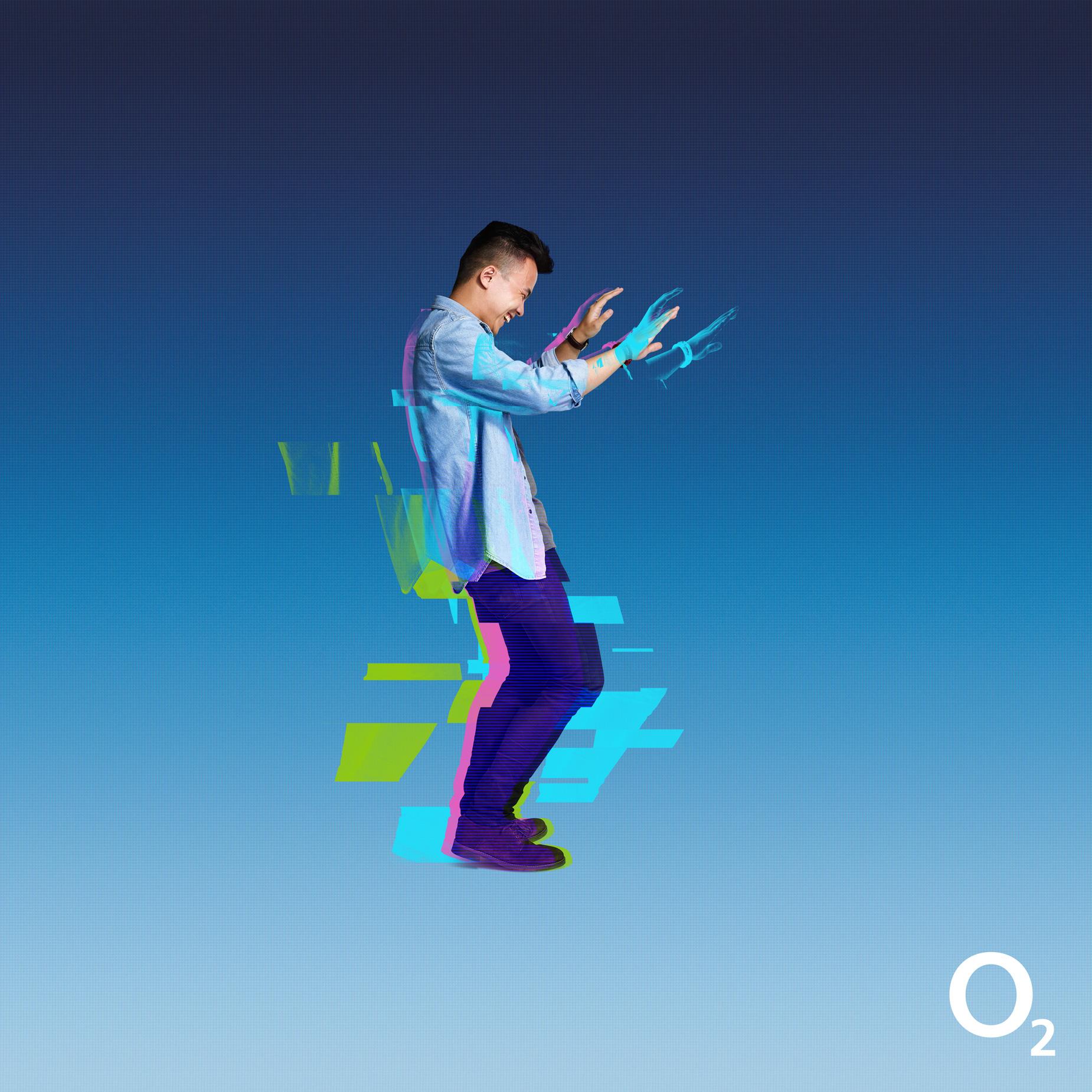 O2-Go-Think-Big-Adrian-Pang-3-Small-RGB