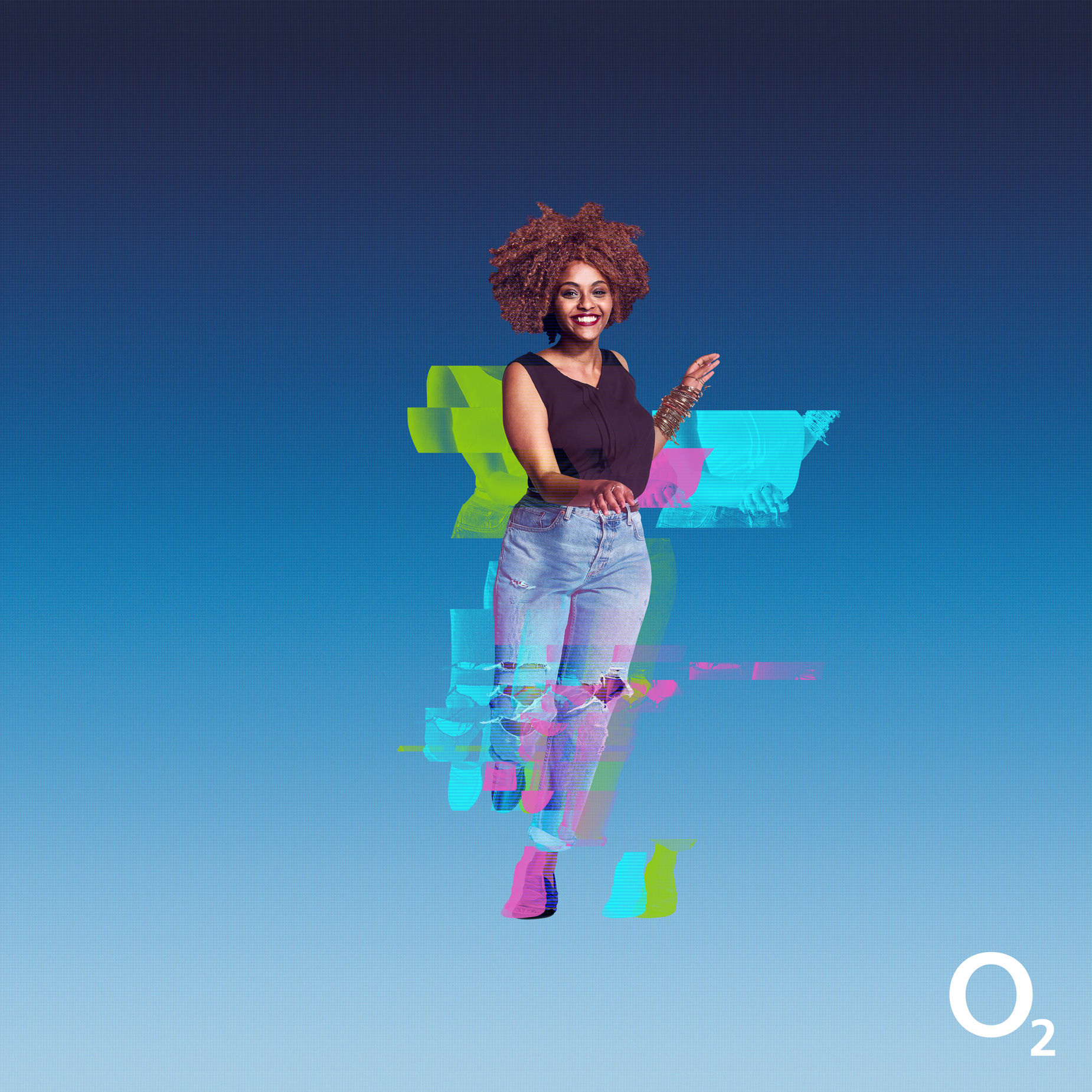 O2-Go-Think-Big-Bethel-Tadesse-4-Small-RGB