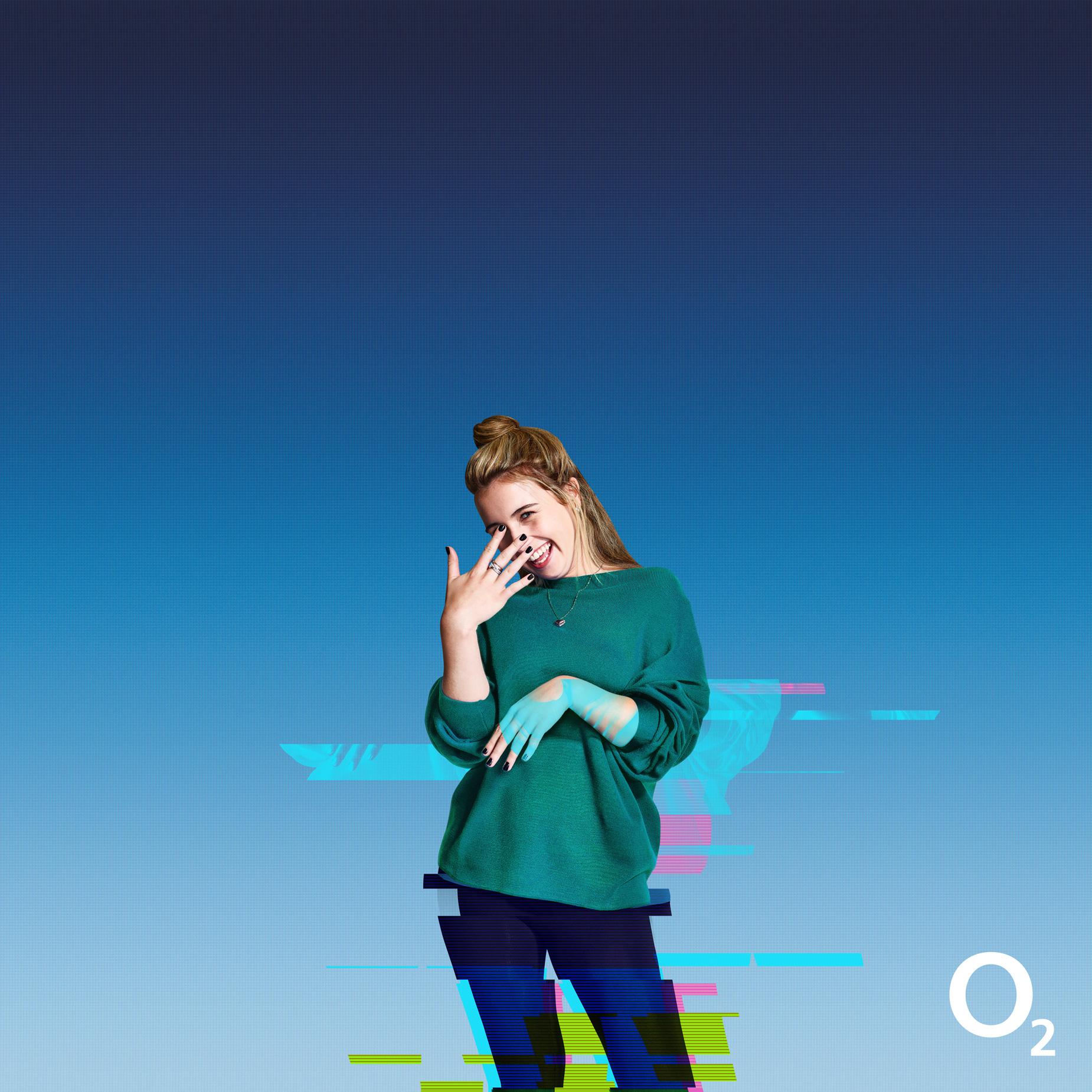 O2-Go-Think-Big-Chloe-Hine-2-Small-RGB