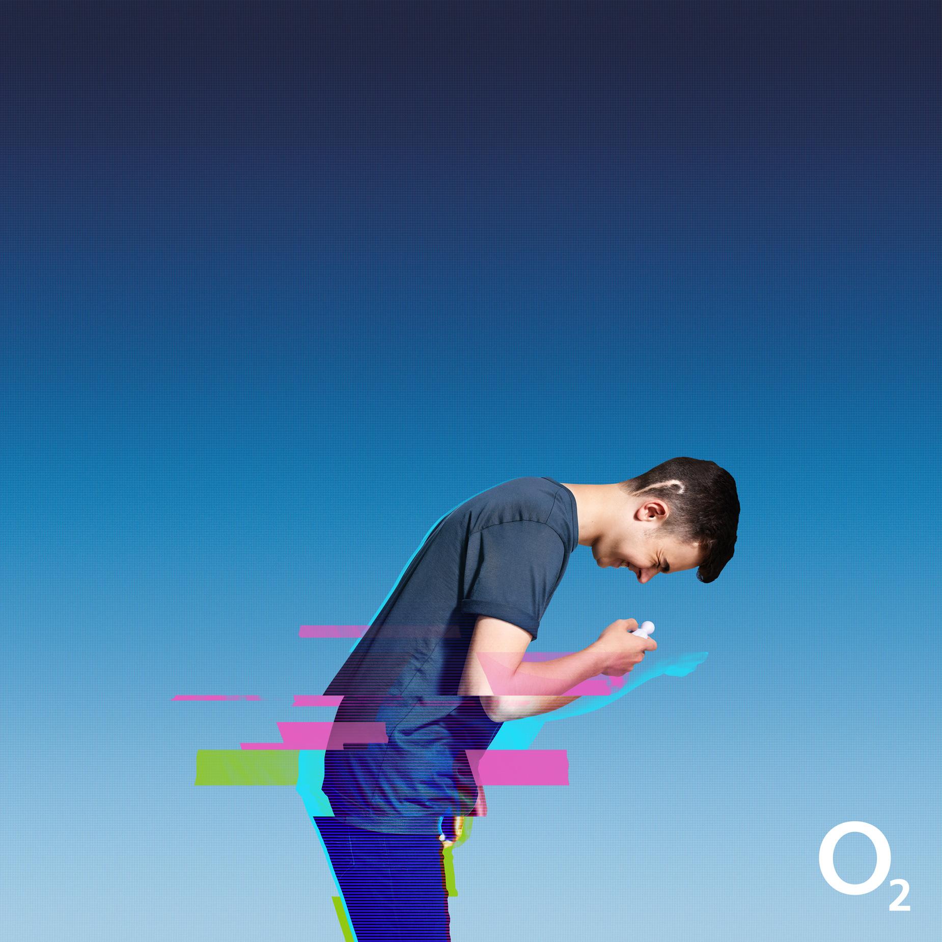 O2-Go-Think-Big-Lewis-Hine-1-Small-RGB
