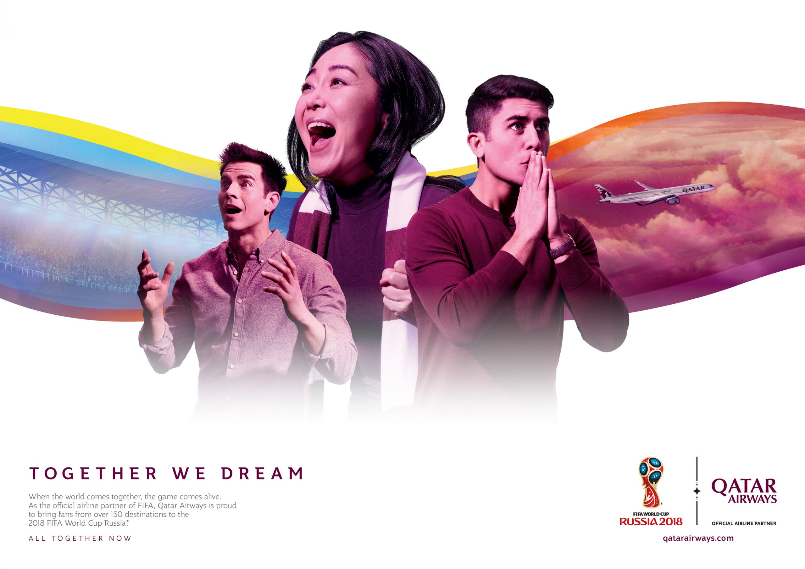 QR_FIFA-WC2018_A3-Landscape_Hero-PH