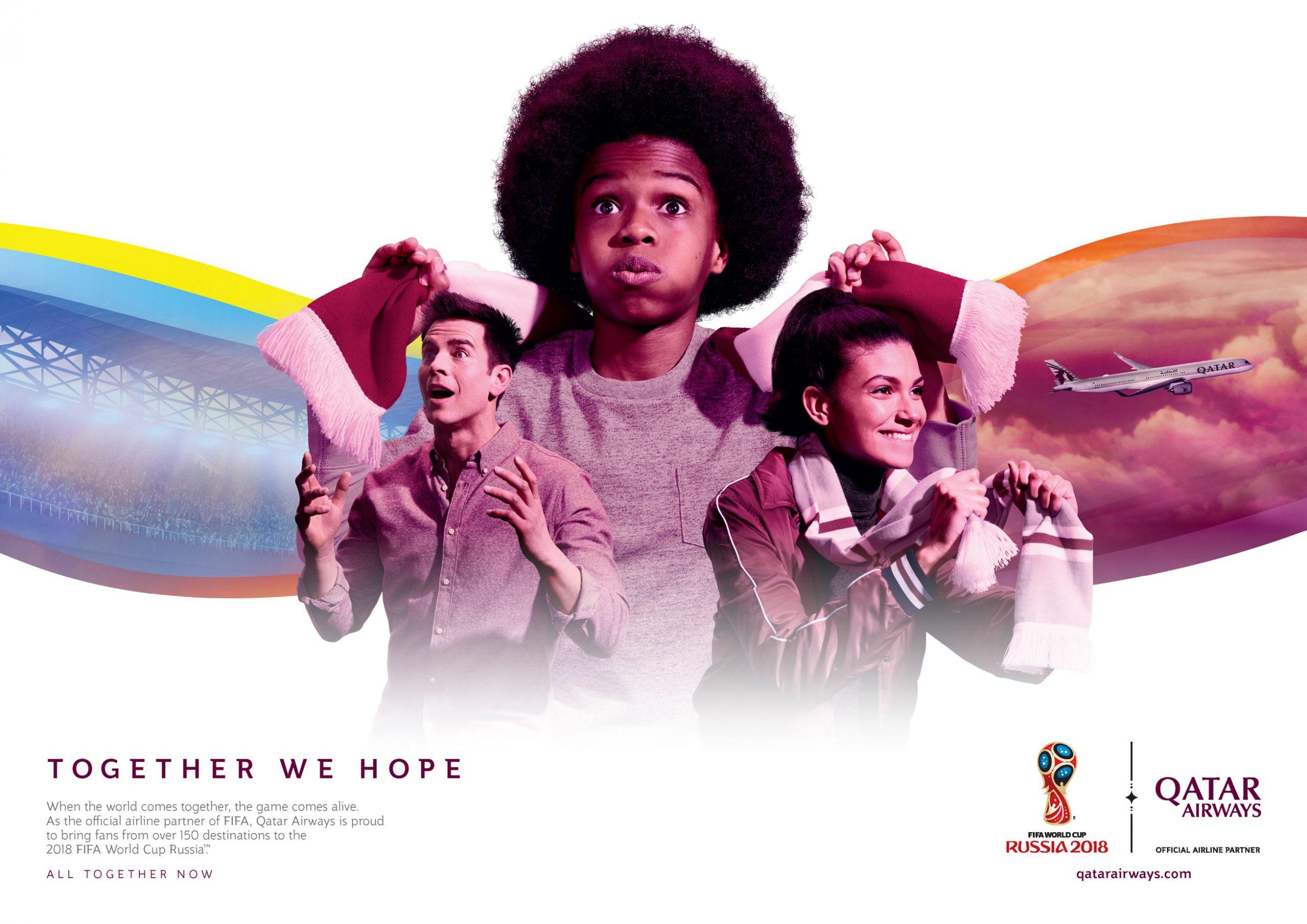 QR_FIFA-WC2018_DPS_PressRelease-PH