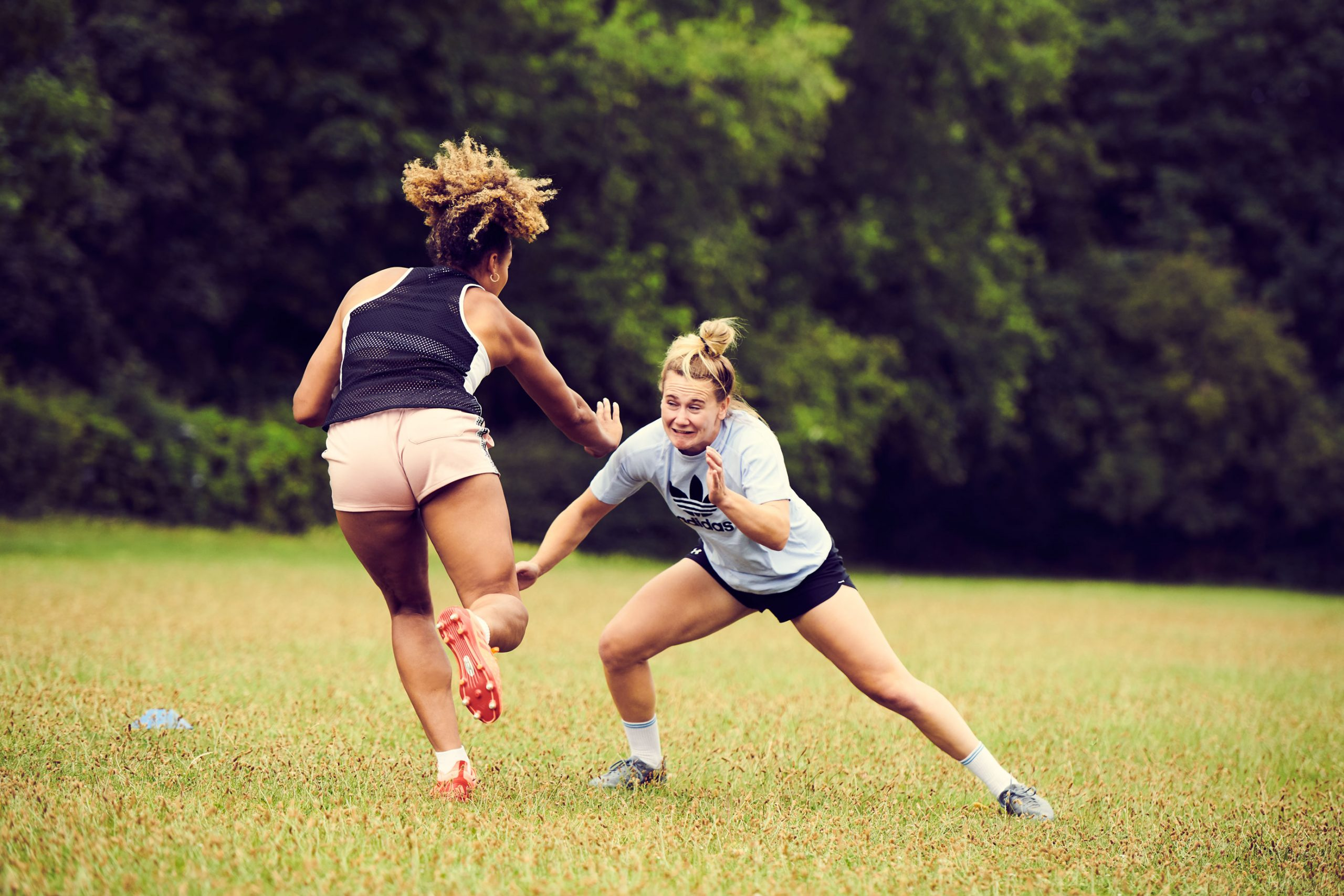 Rugby-Journal_Chloe_0272