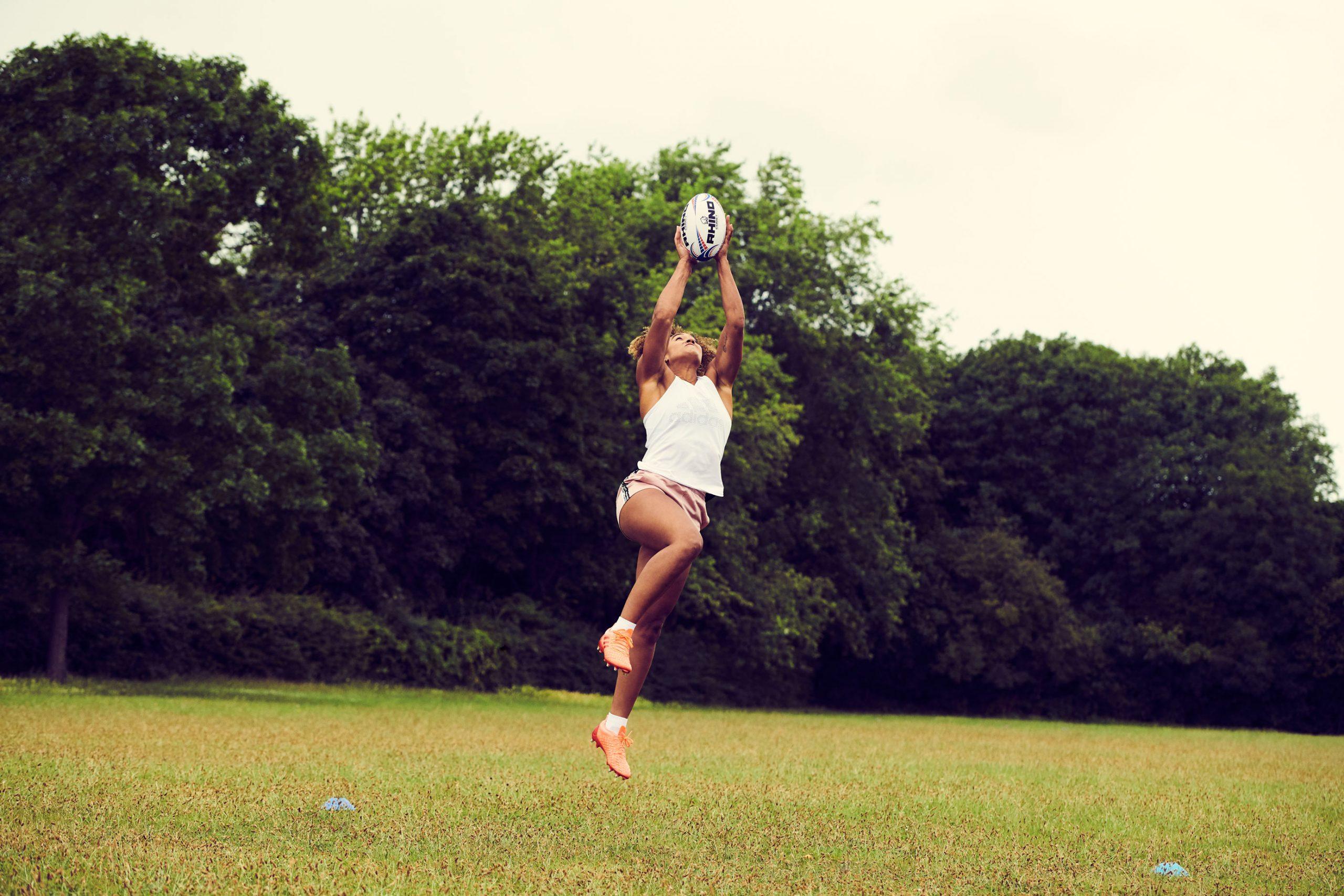 Rugby-Journal_Chloe_0337