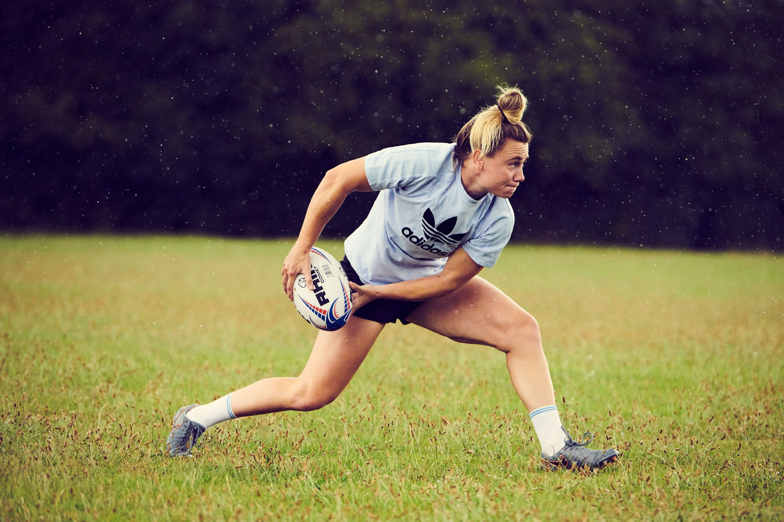 Rugby-Journal_Chloe_0488