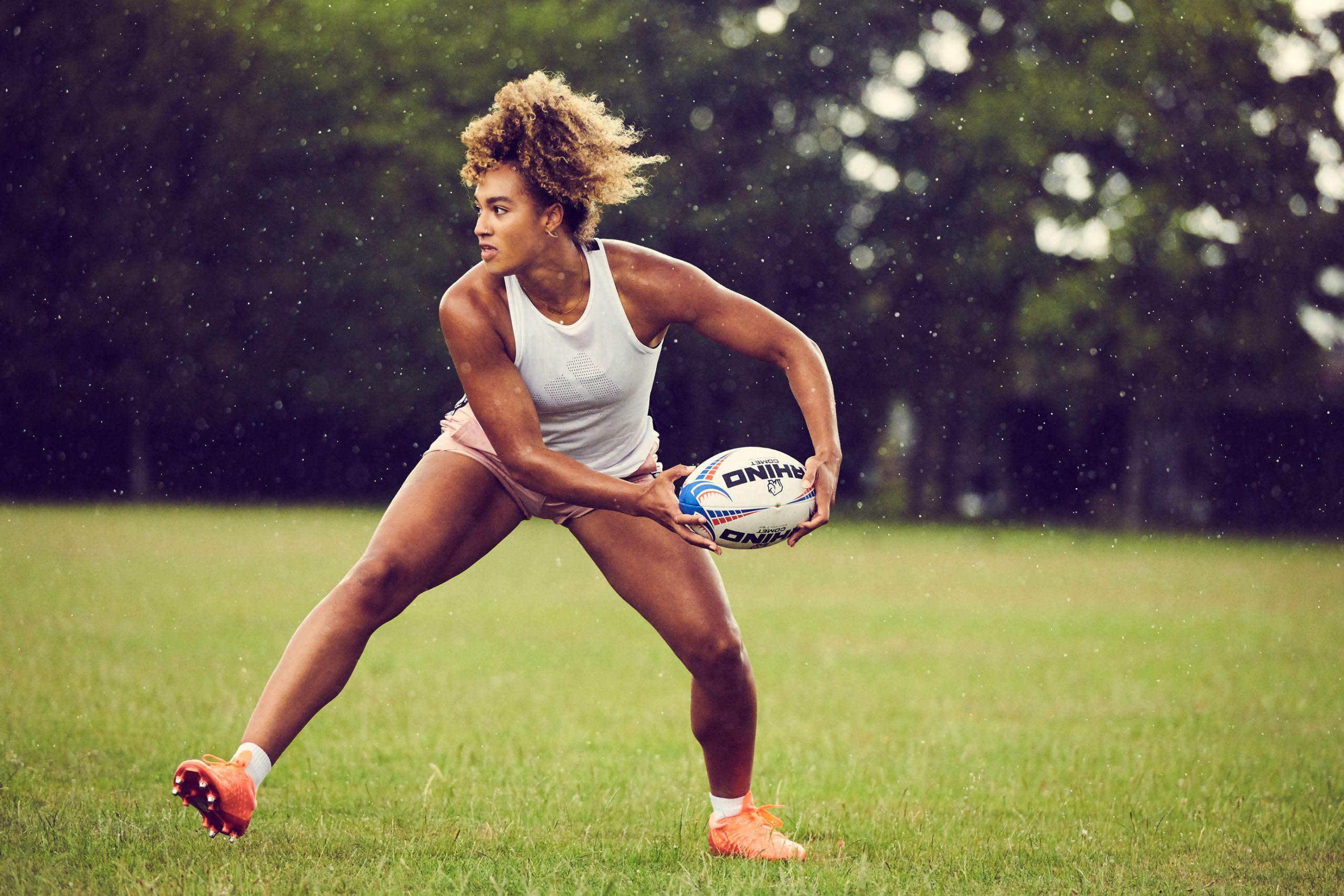 Rugby-Journal_Chloe_0501