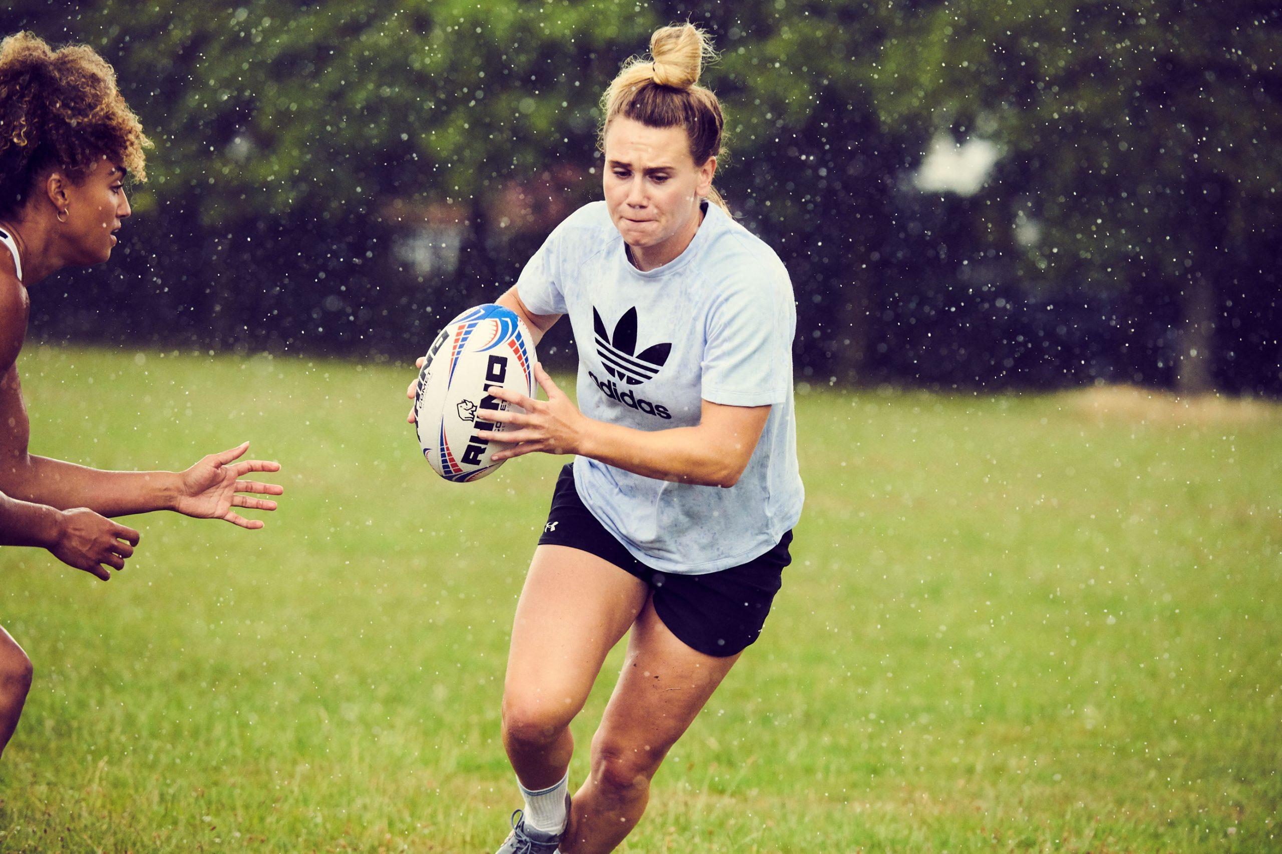 Rugby-Journal_Chloe_0560