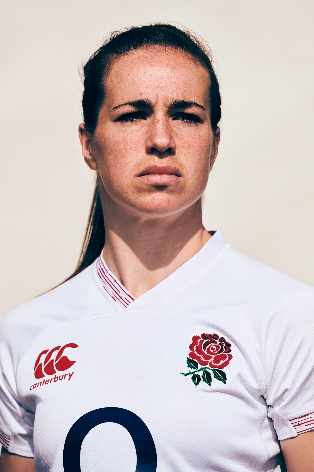 Rugby-Journal_Emily-Scarratt_Portrait_92876