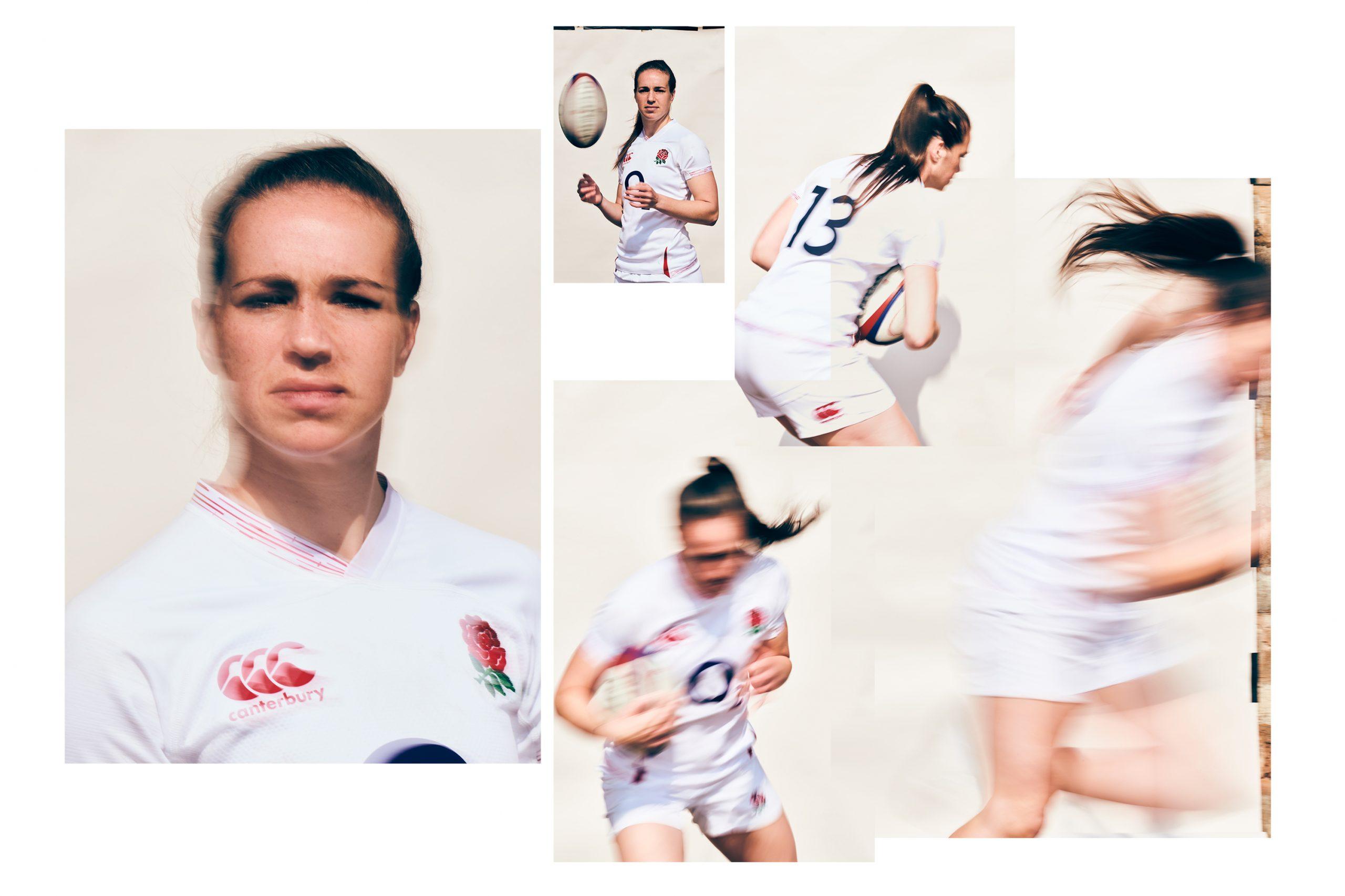 Rugby-Journal_Emily-Scarratt_Portrait_92992-group