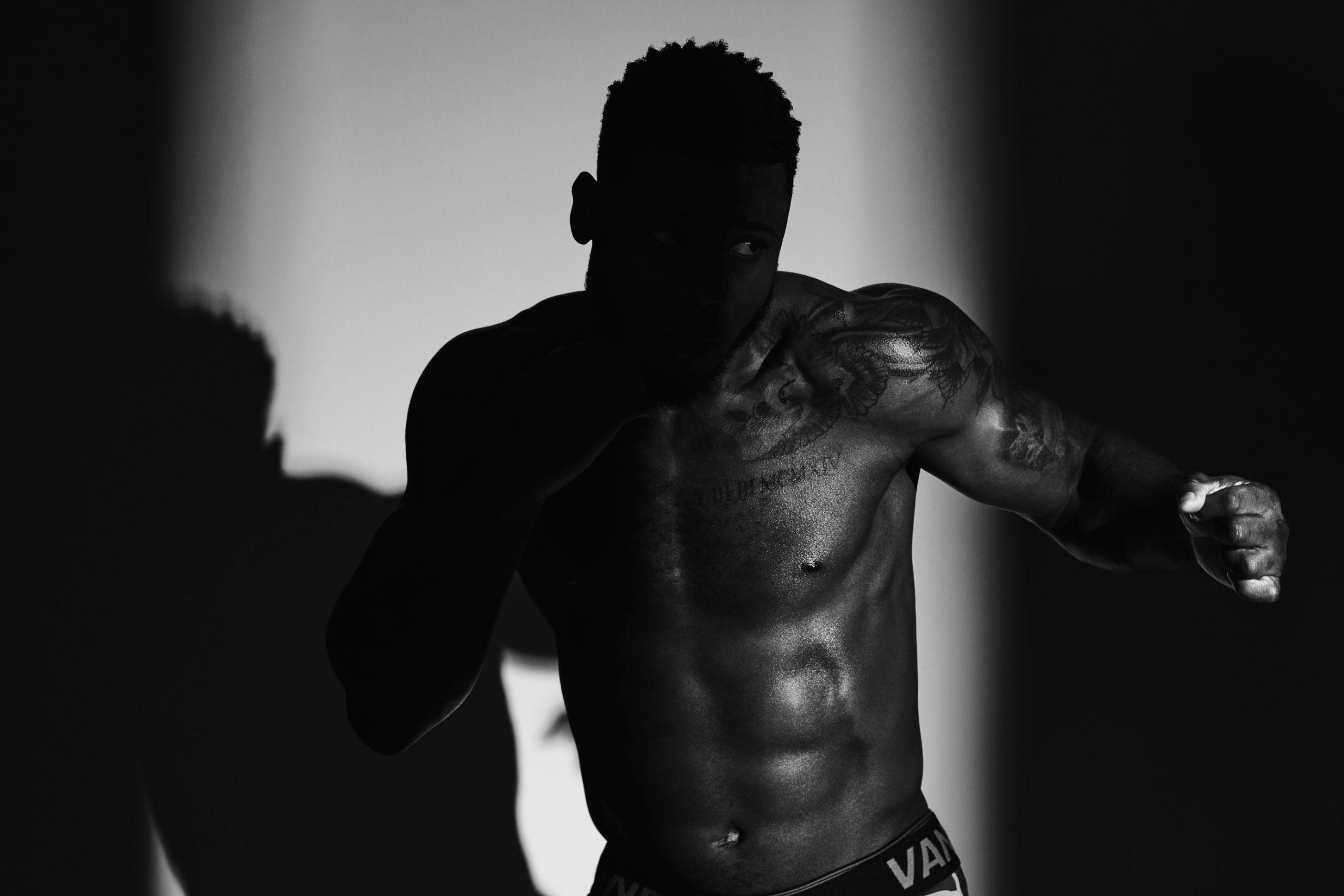 Isaac-Chamberlain-Boxer_shot-01_5092