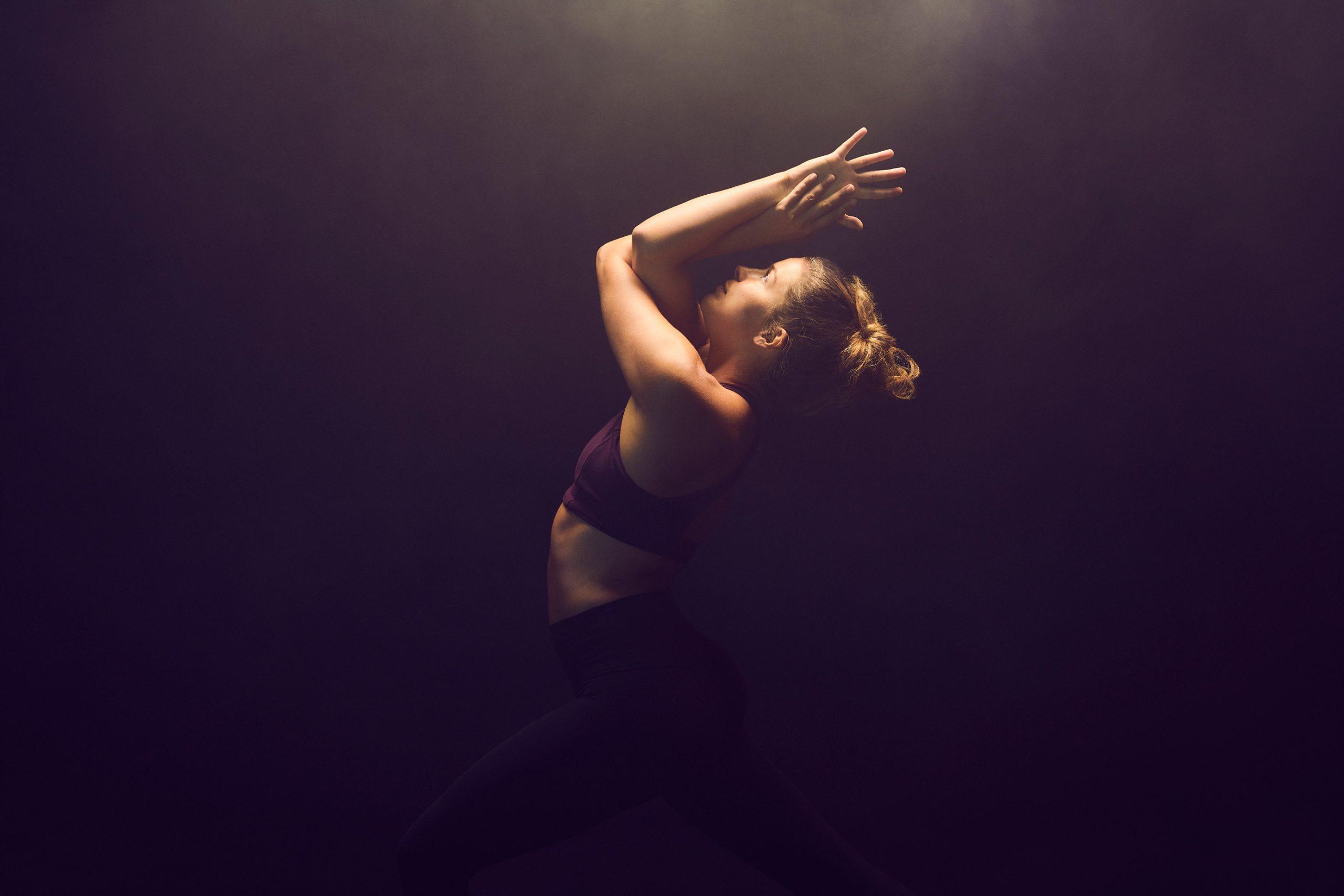 Yoga_Lila_5