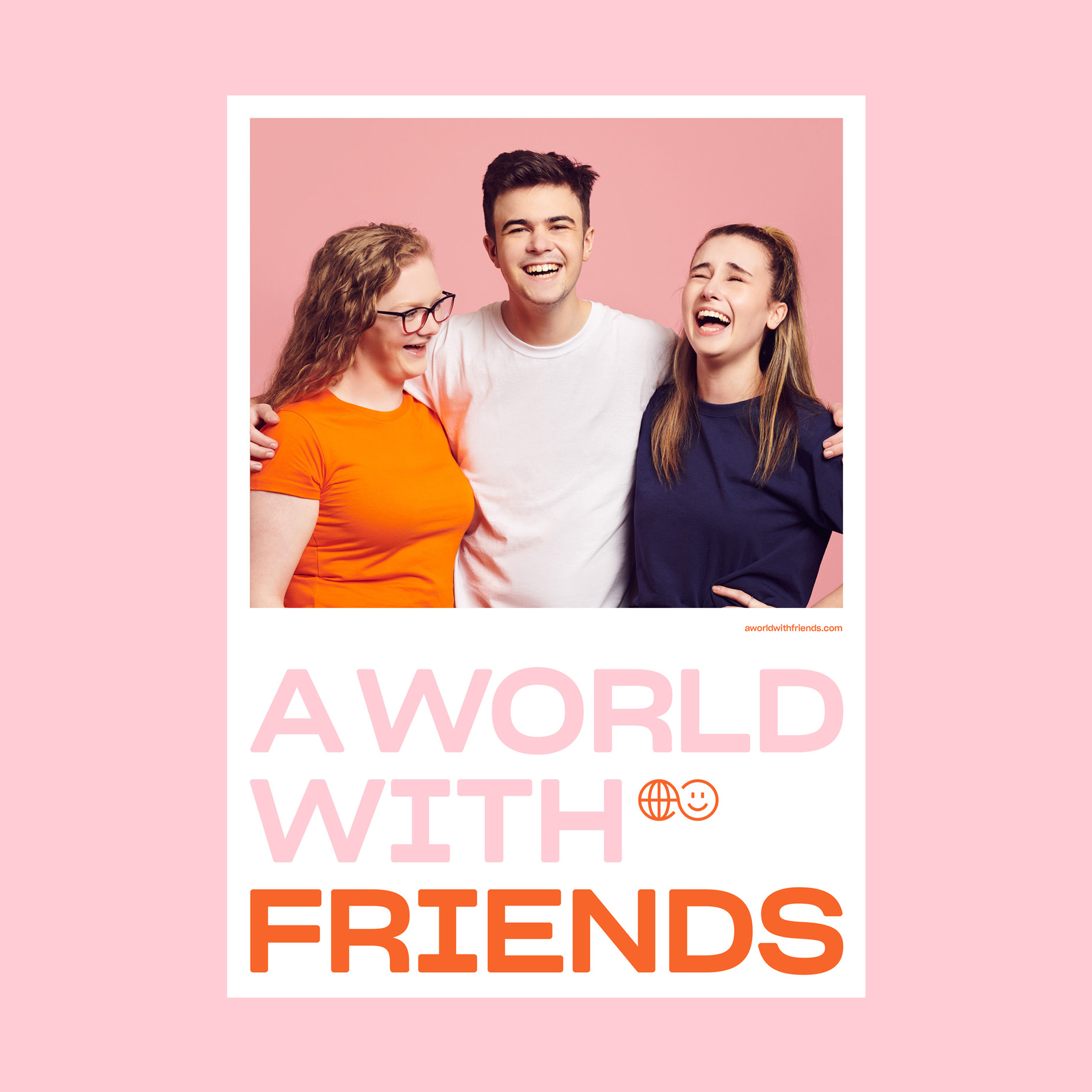 A-World-With-Friends-1x1_01