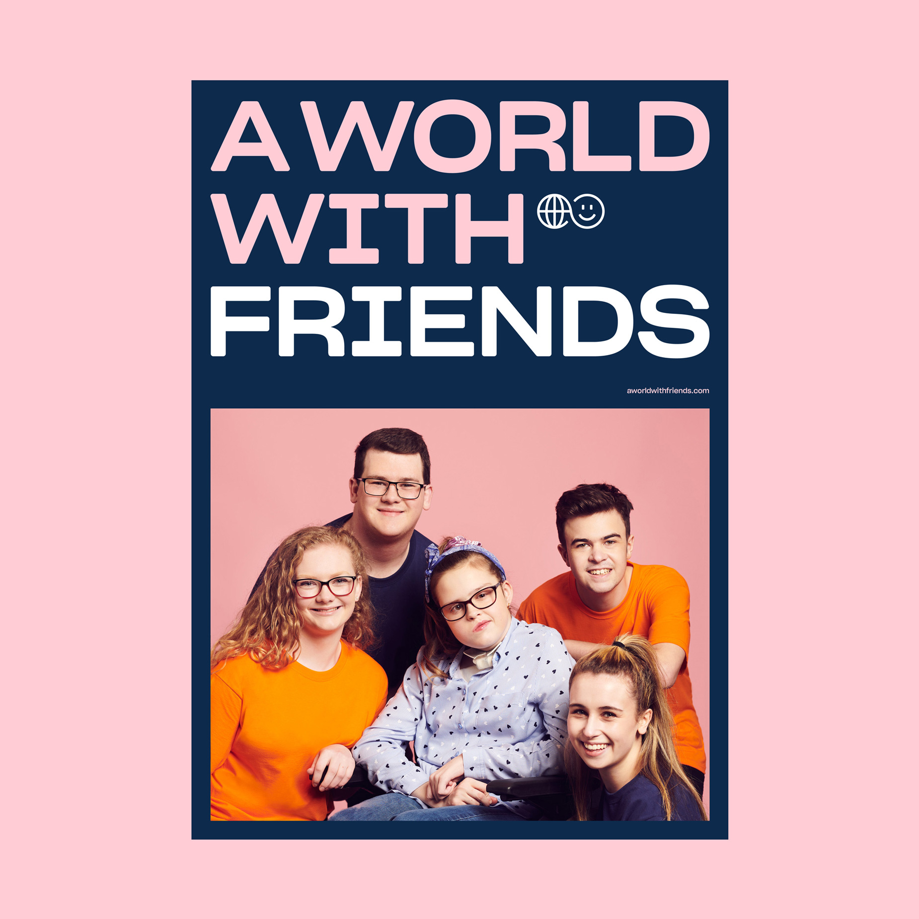 A-World-With-Friends-1x1_04