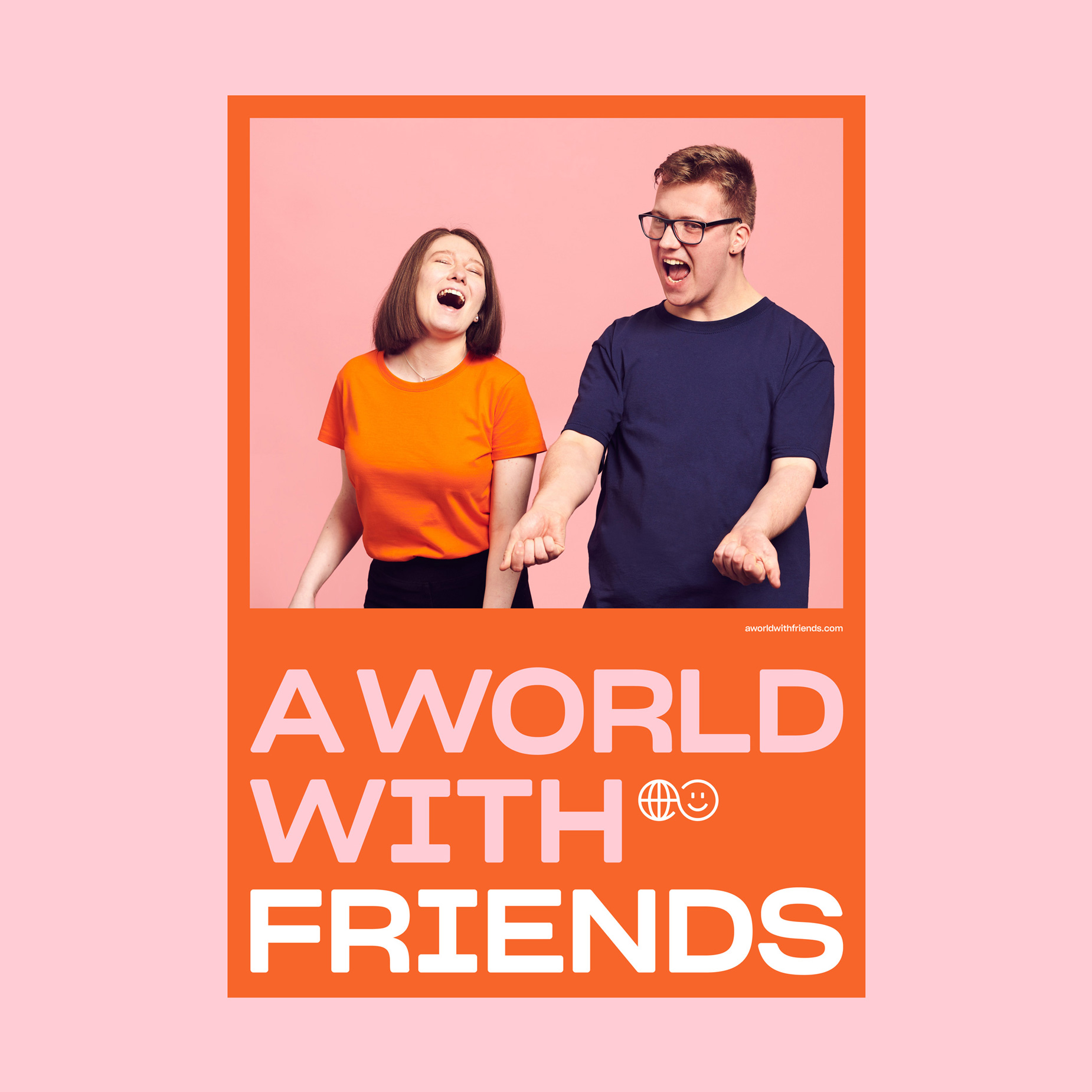 A-World-With-Friends-1x1_05