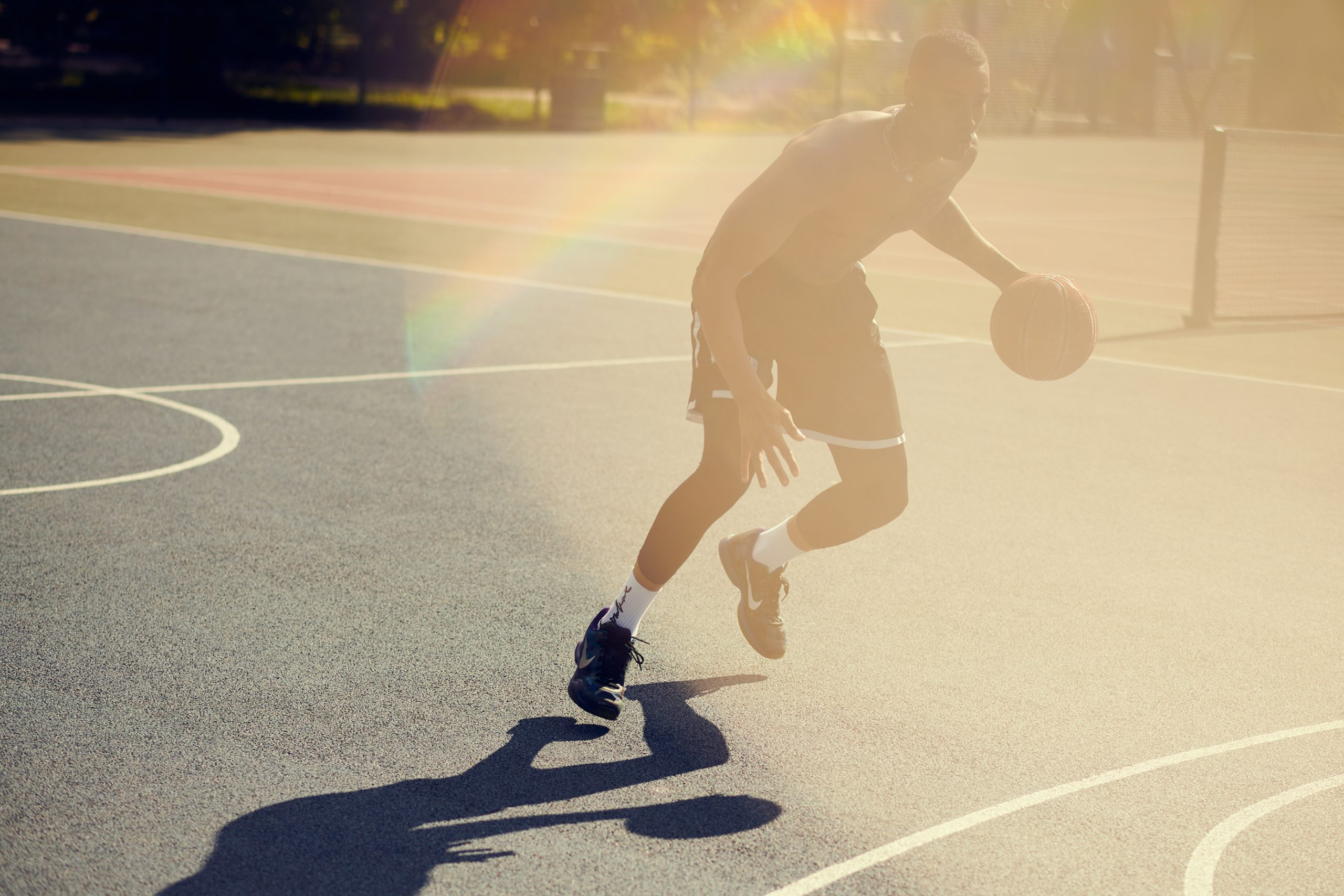 Forte_Dom_Basketball_0256