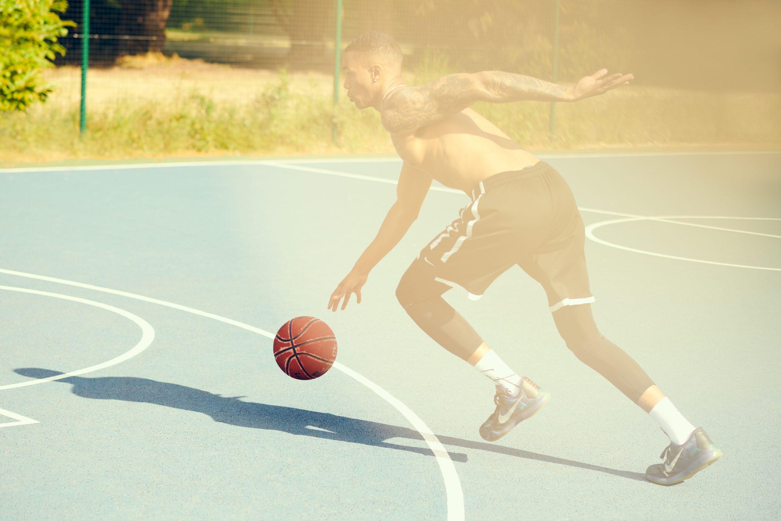 Forte_Dom_Basketball_0693