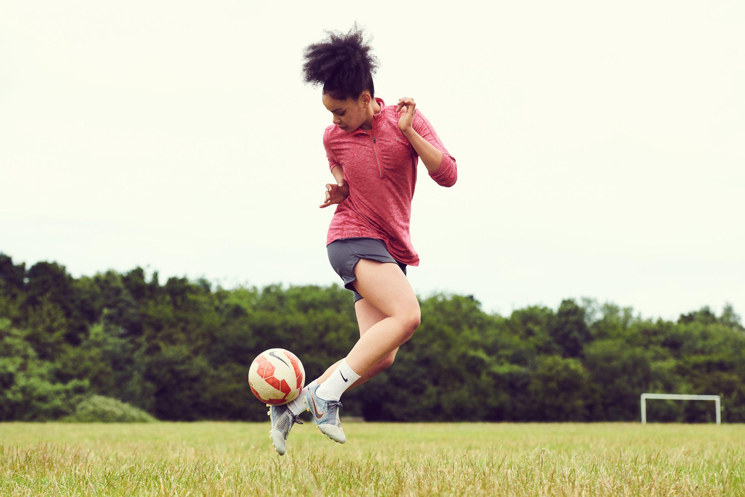 Forte_Jen-Footballer_0647