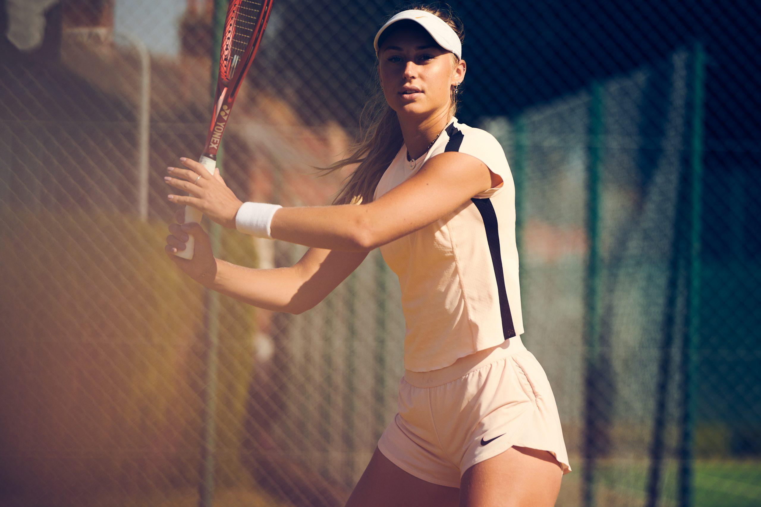 Forte_Olivia_Tennis_0087