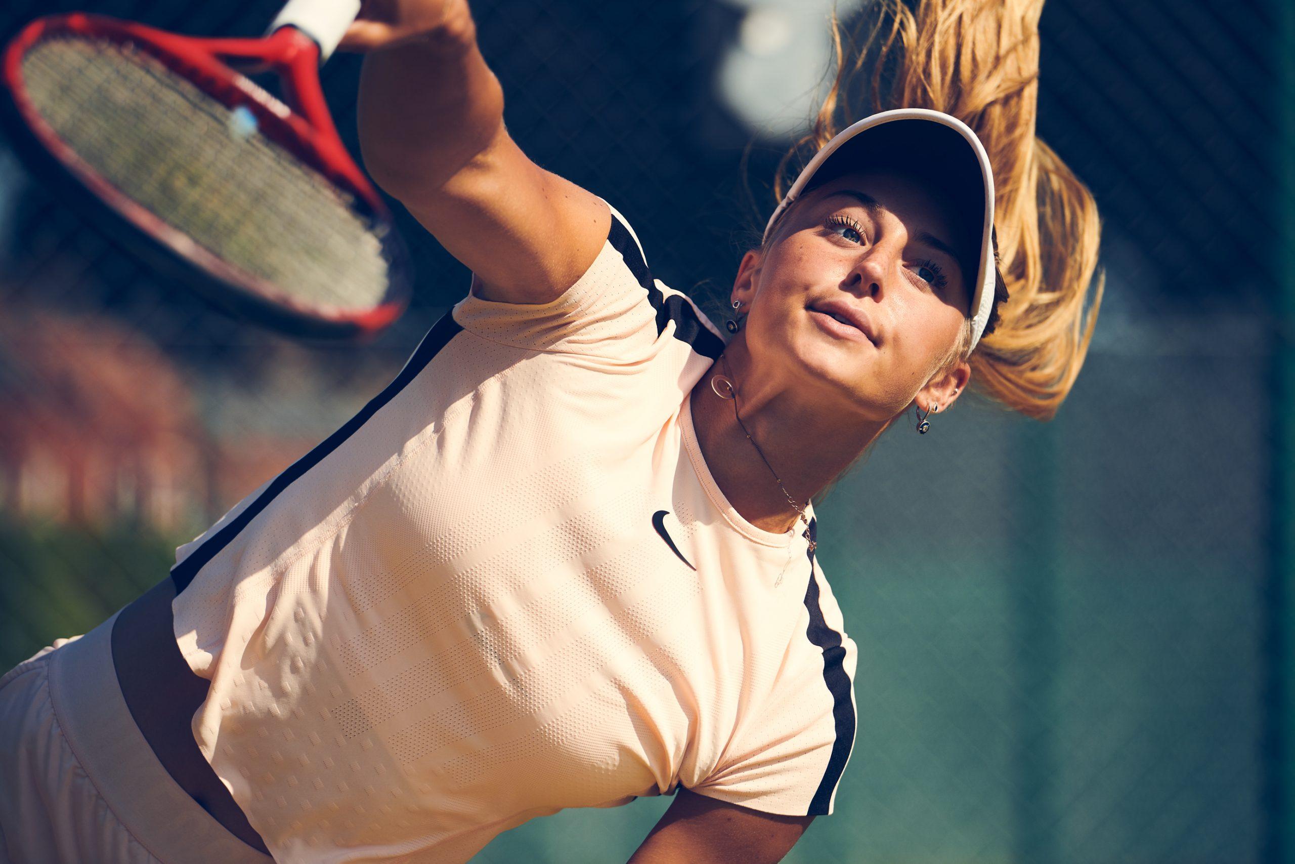 Forte_Olivia_Tennis_0237