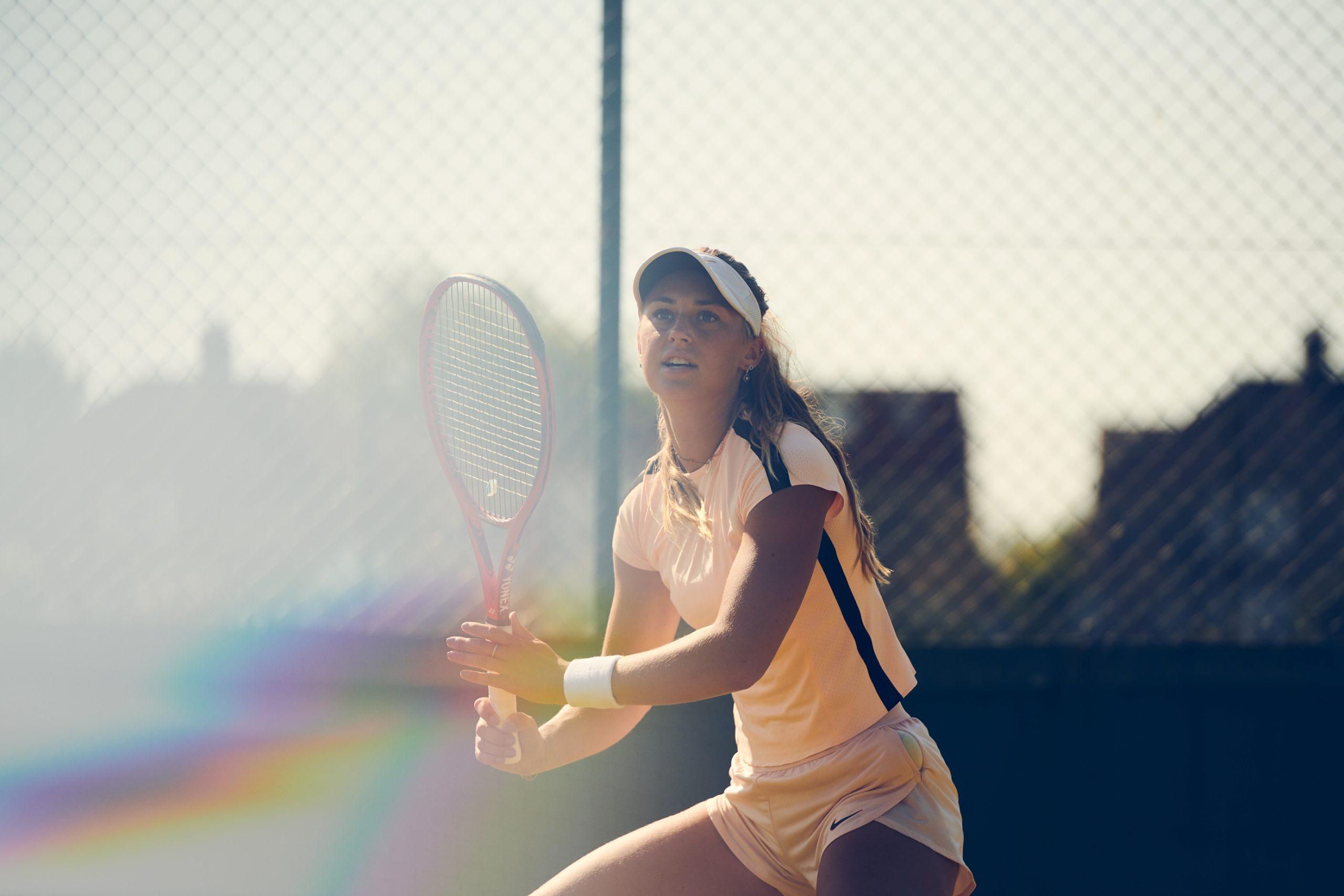 Forte_Olivia_Tennis_0338