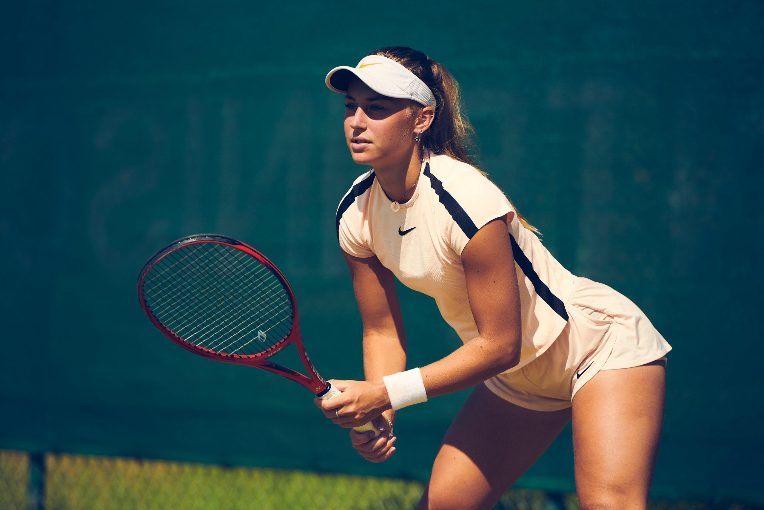Forte_Olivia_Tennis_1042
