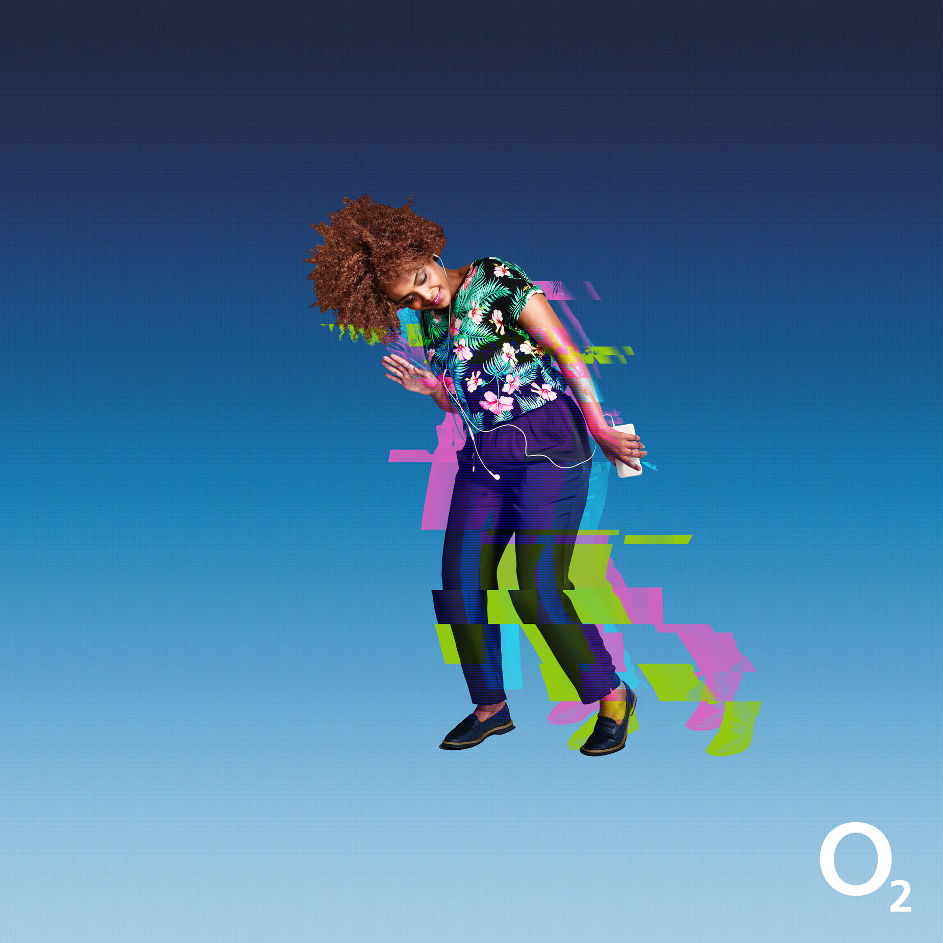 O2-Go-Think-Big-Bethel-Tadesse-2-Small-RGB
